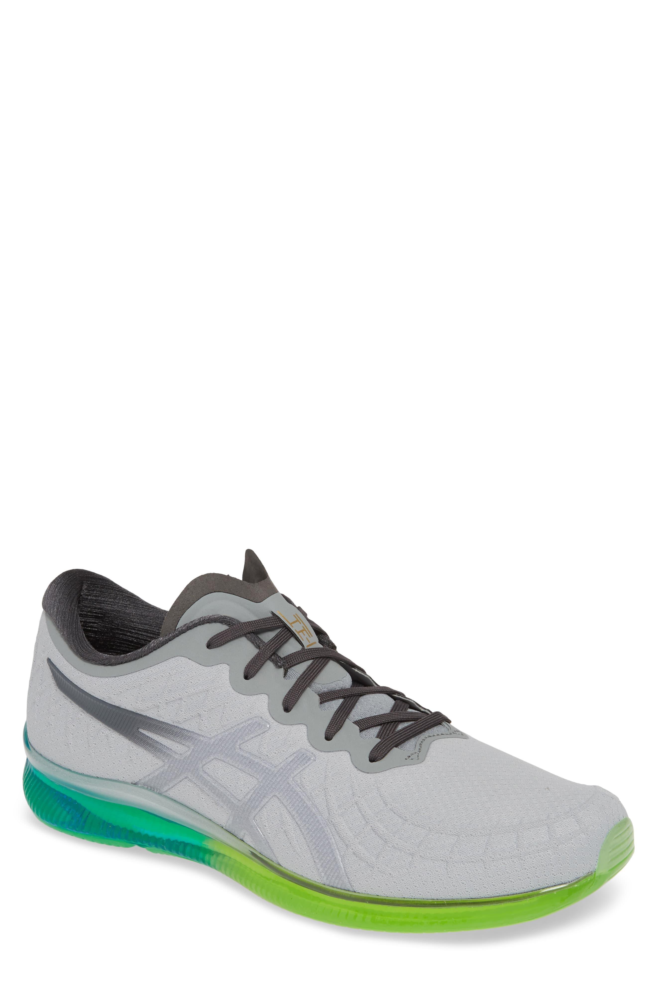 asics junior running shoes sale nordstrom