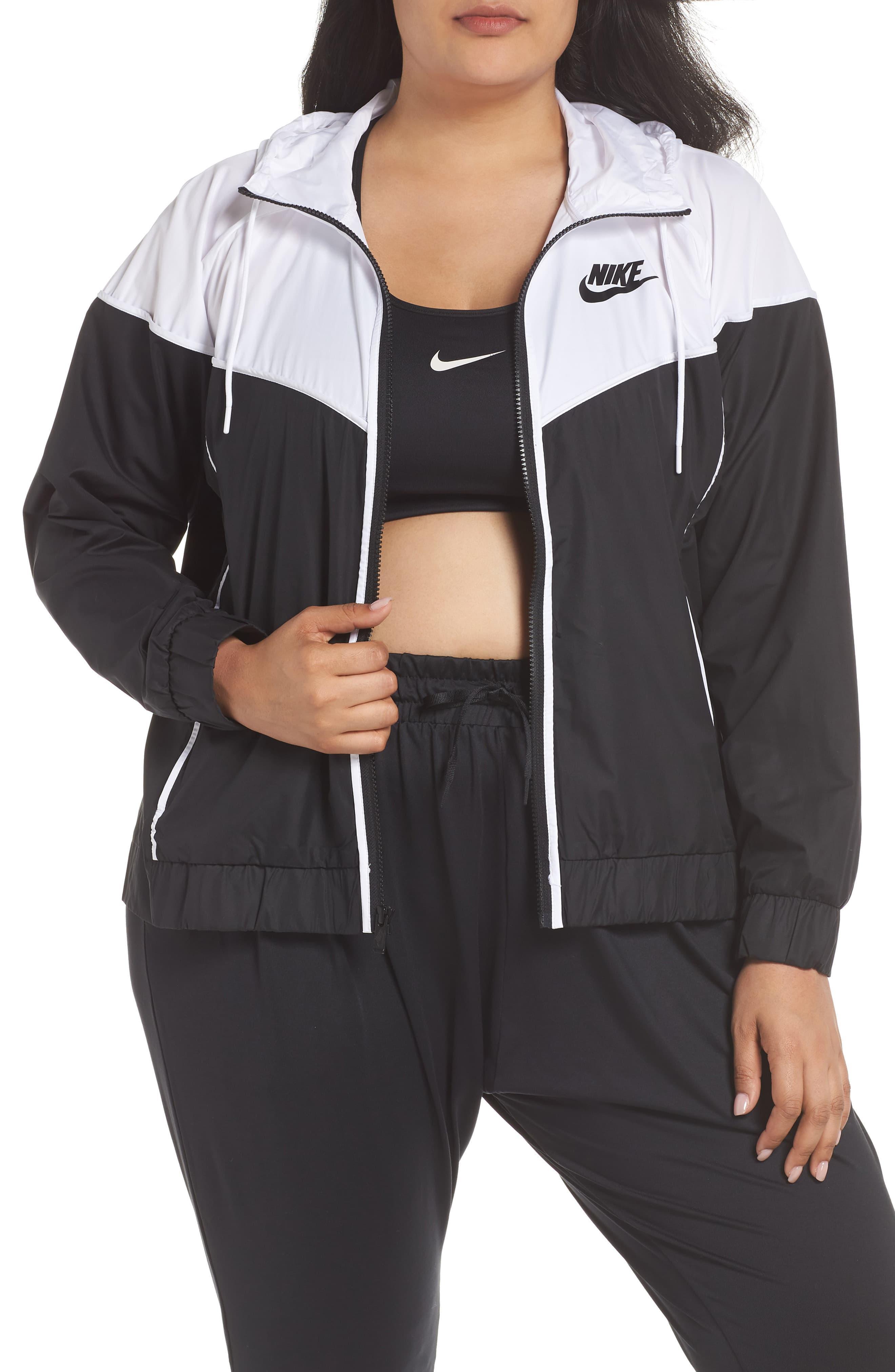 performance sportswear wholesale price 50% off Sportswear Heritage Track Jacket