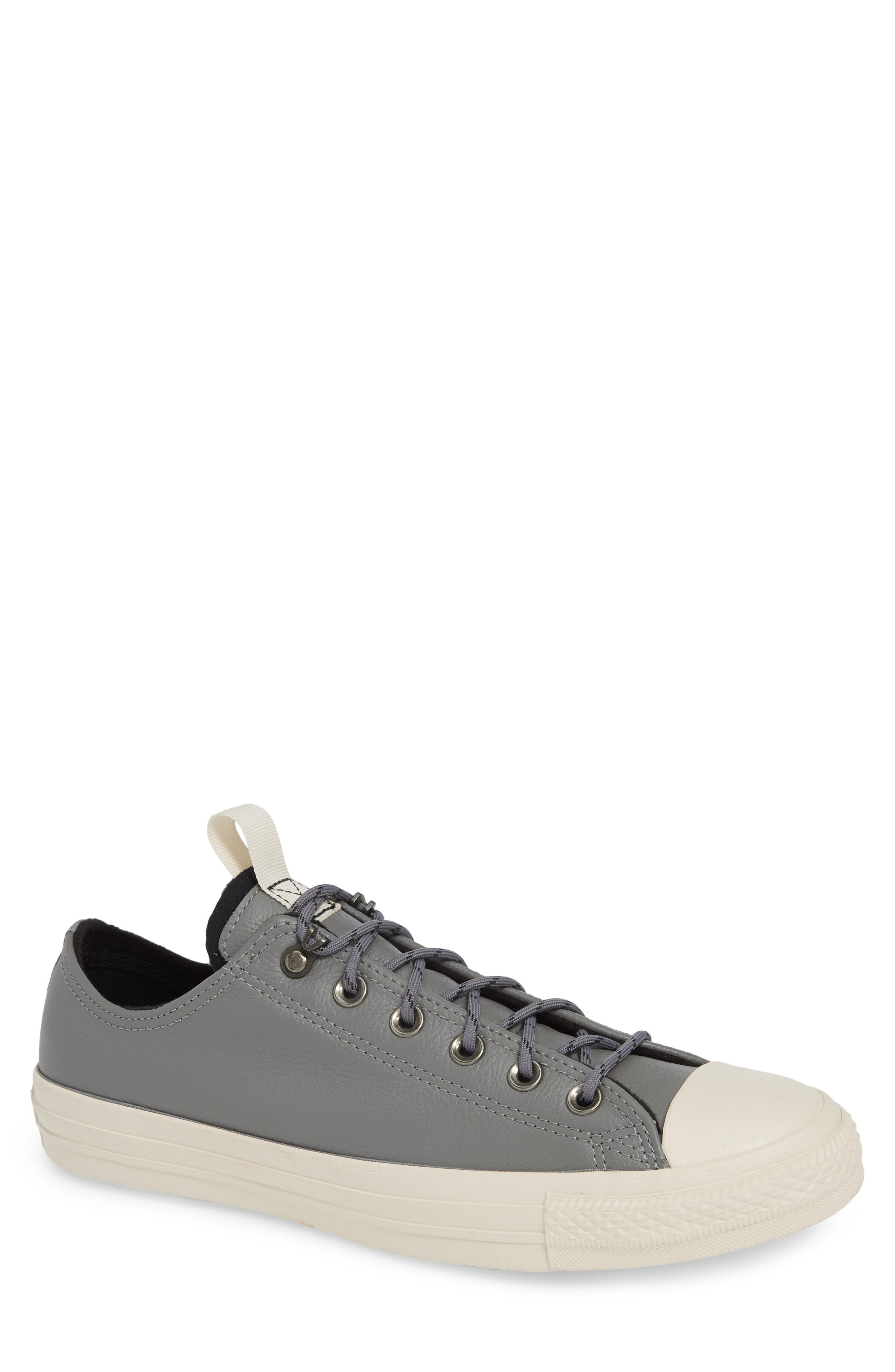 bb784959e06 Converse - Multicolor Chuck Taylor All Star Desert Storm Ox Sneaker for Men  - Lyst