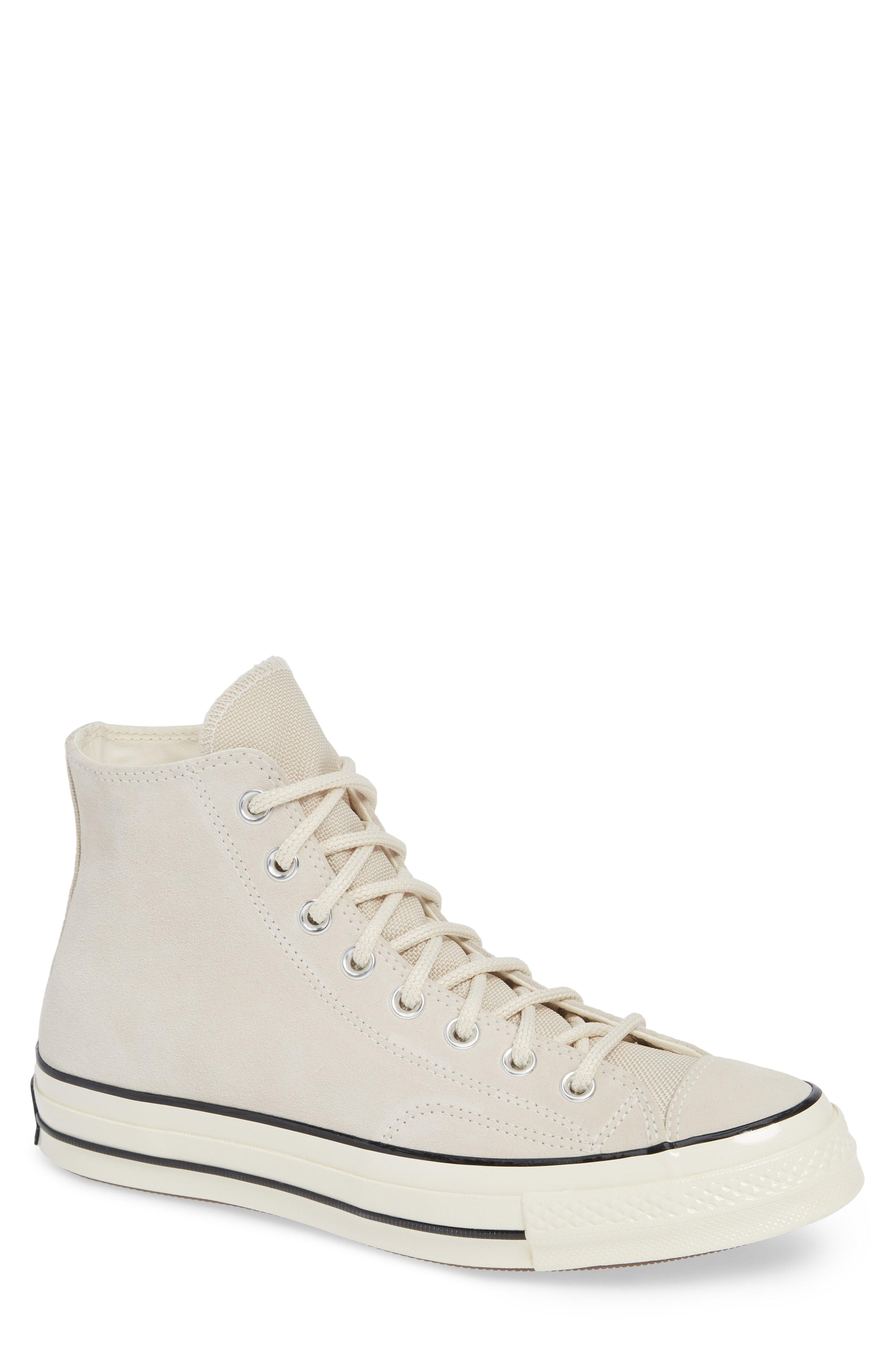Converse Chuck Taylor All Star 70 Base Camp High Top Sneaker for Men ... 9f475eb8c