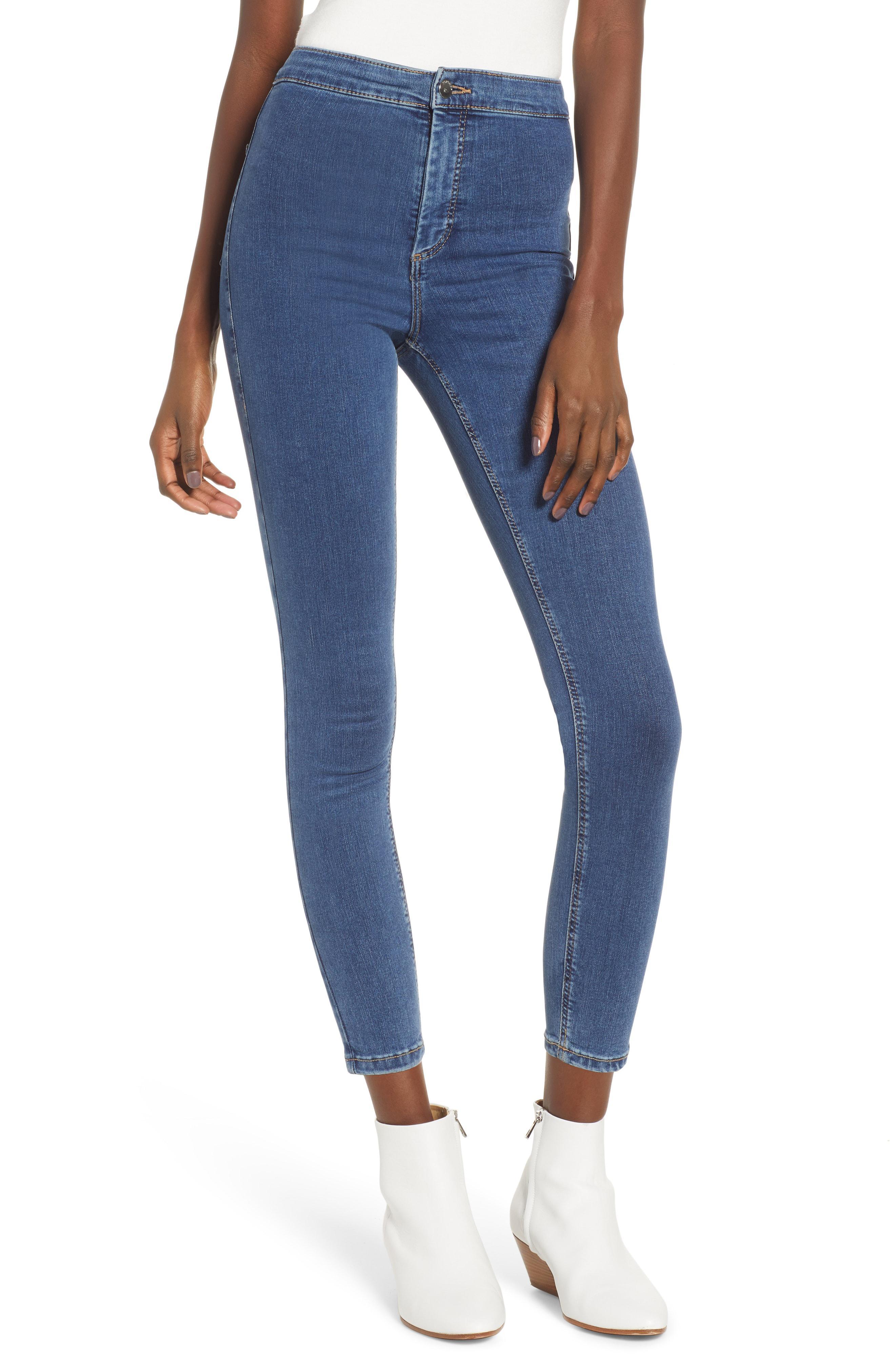 NYDJ Womens Jade Legging Skinny Jeans in Alligator Jacquard