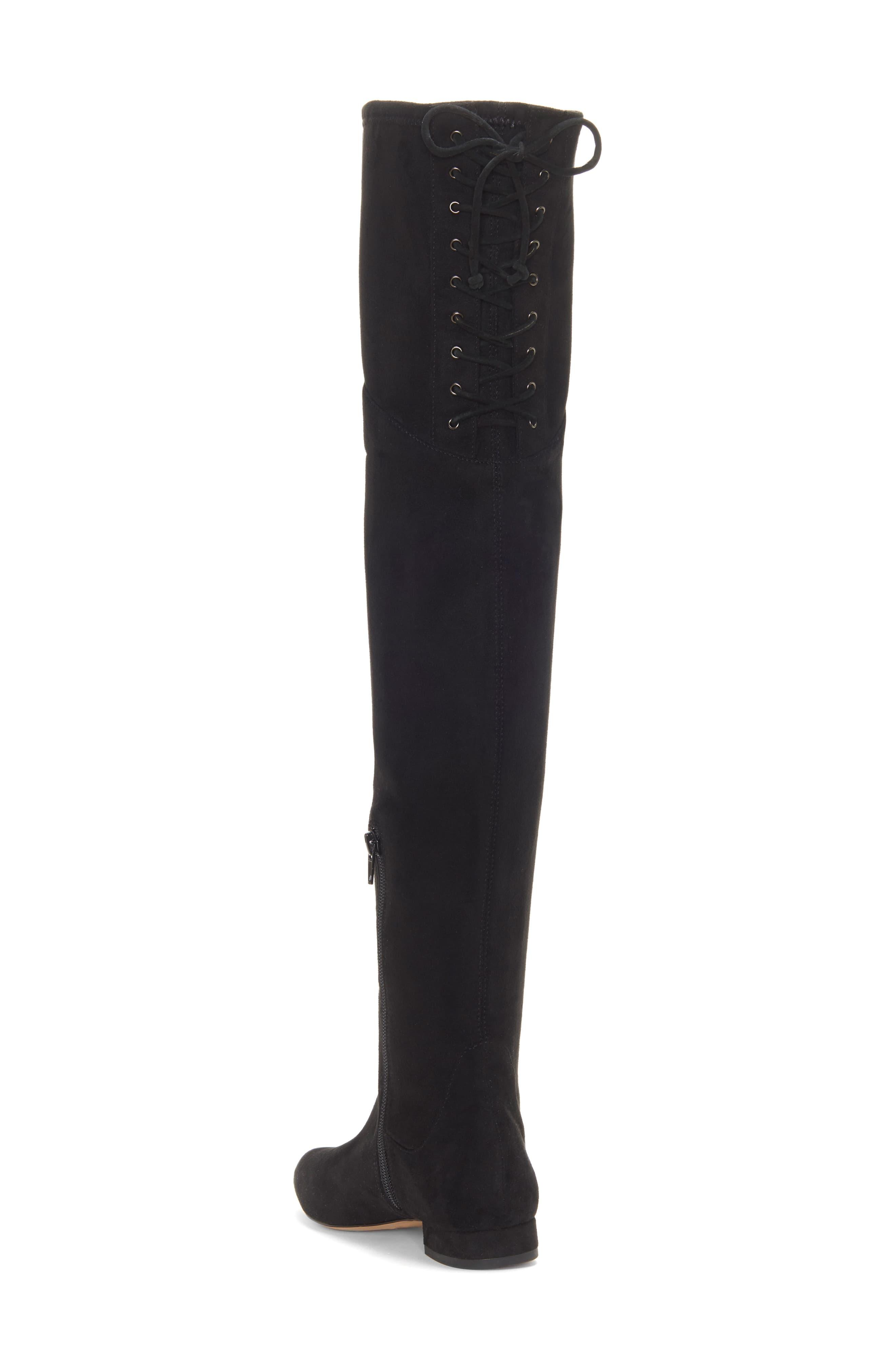 Enzo Angiolini Meloren Over The Knee