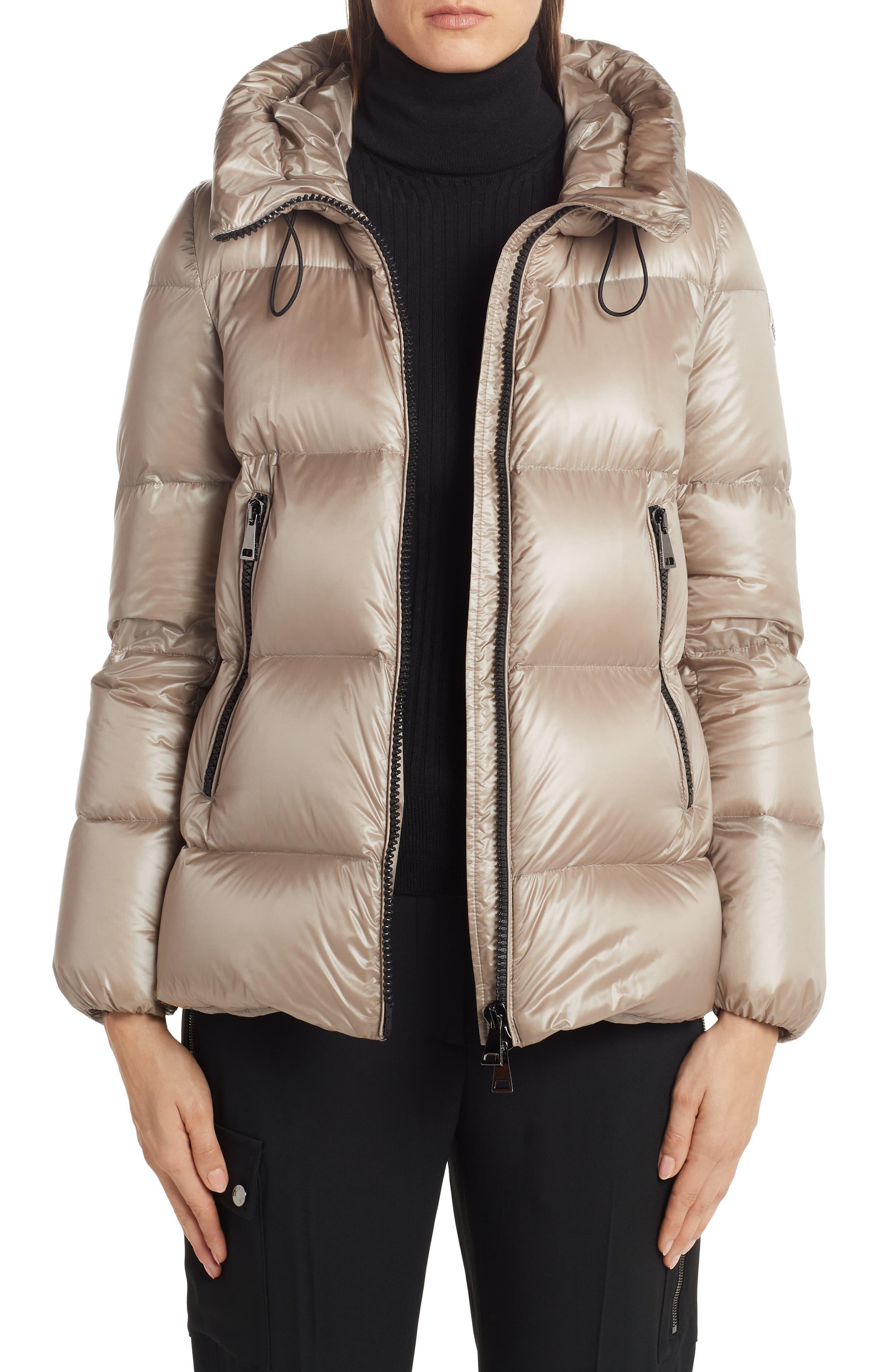 Quilted SILK Jacket Print Windbreaker jacket Belt up jacket Lightweight Bomber Jacket Coat # 04 Womens Kimono Jacket Quilted Robe