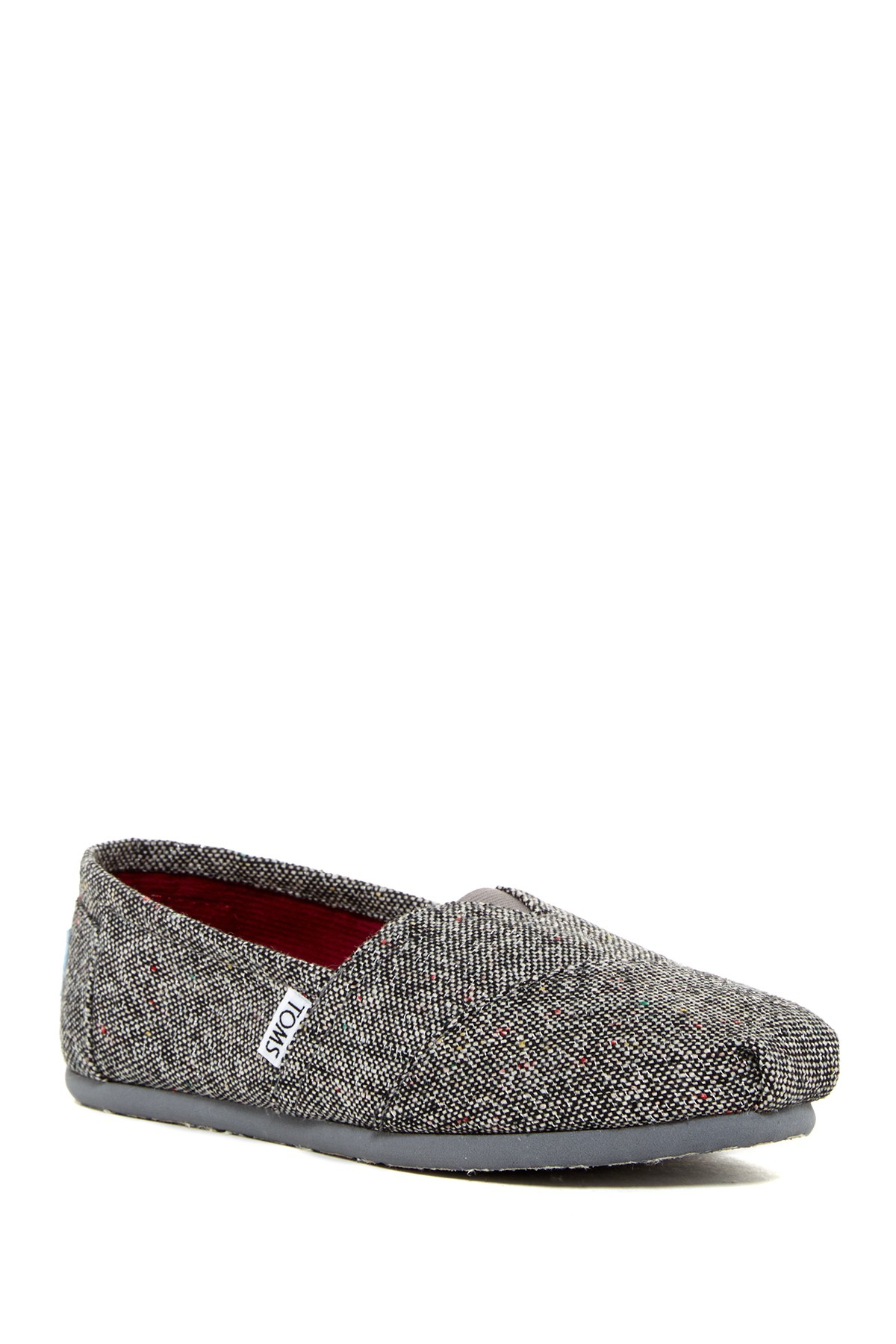 ae60a21f856 Step Into Summer With This Huge TOMS Sale at Nordstrom Rack