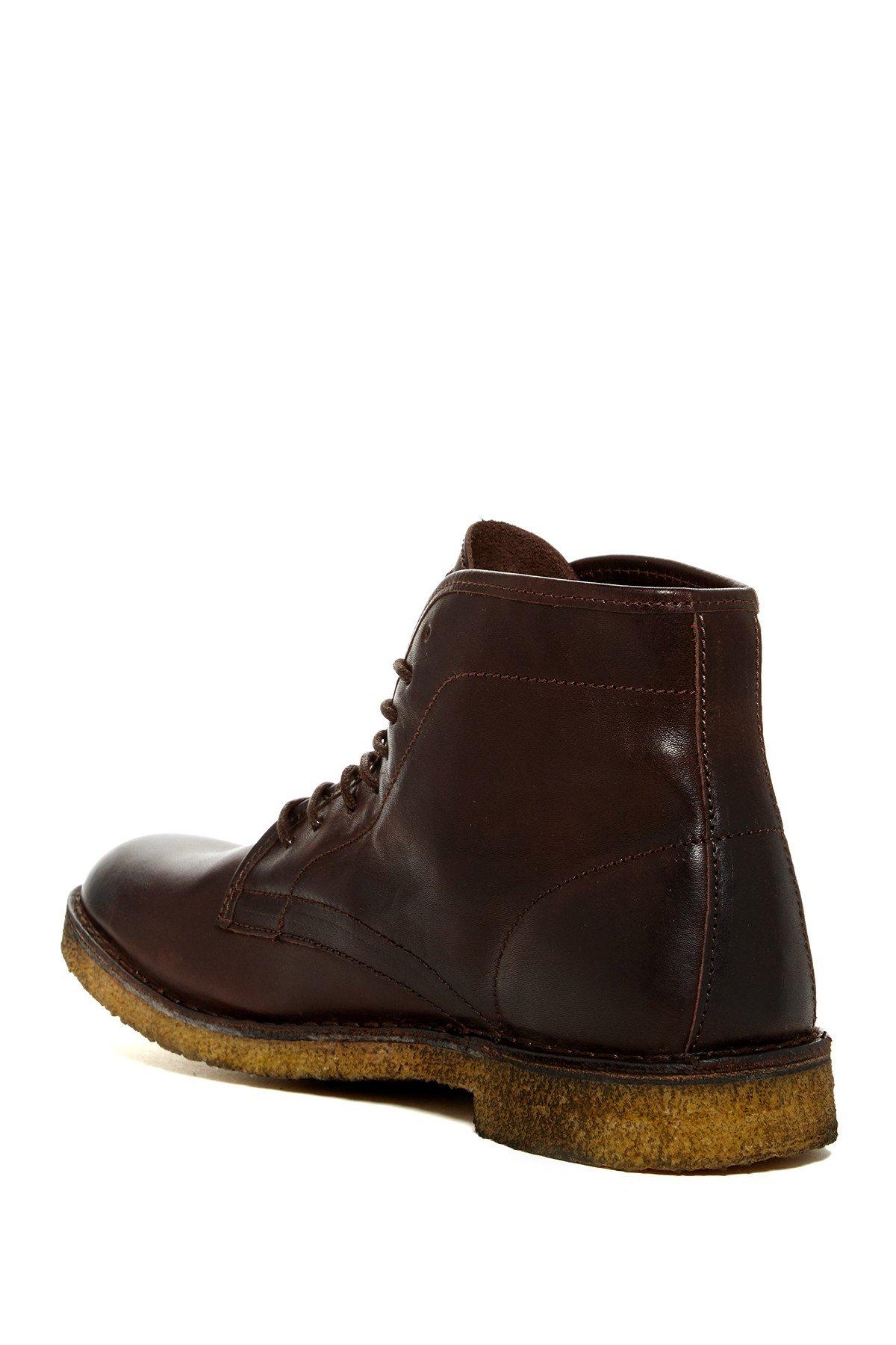 Pldm Shoes Canada