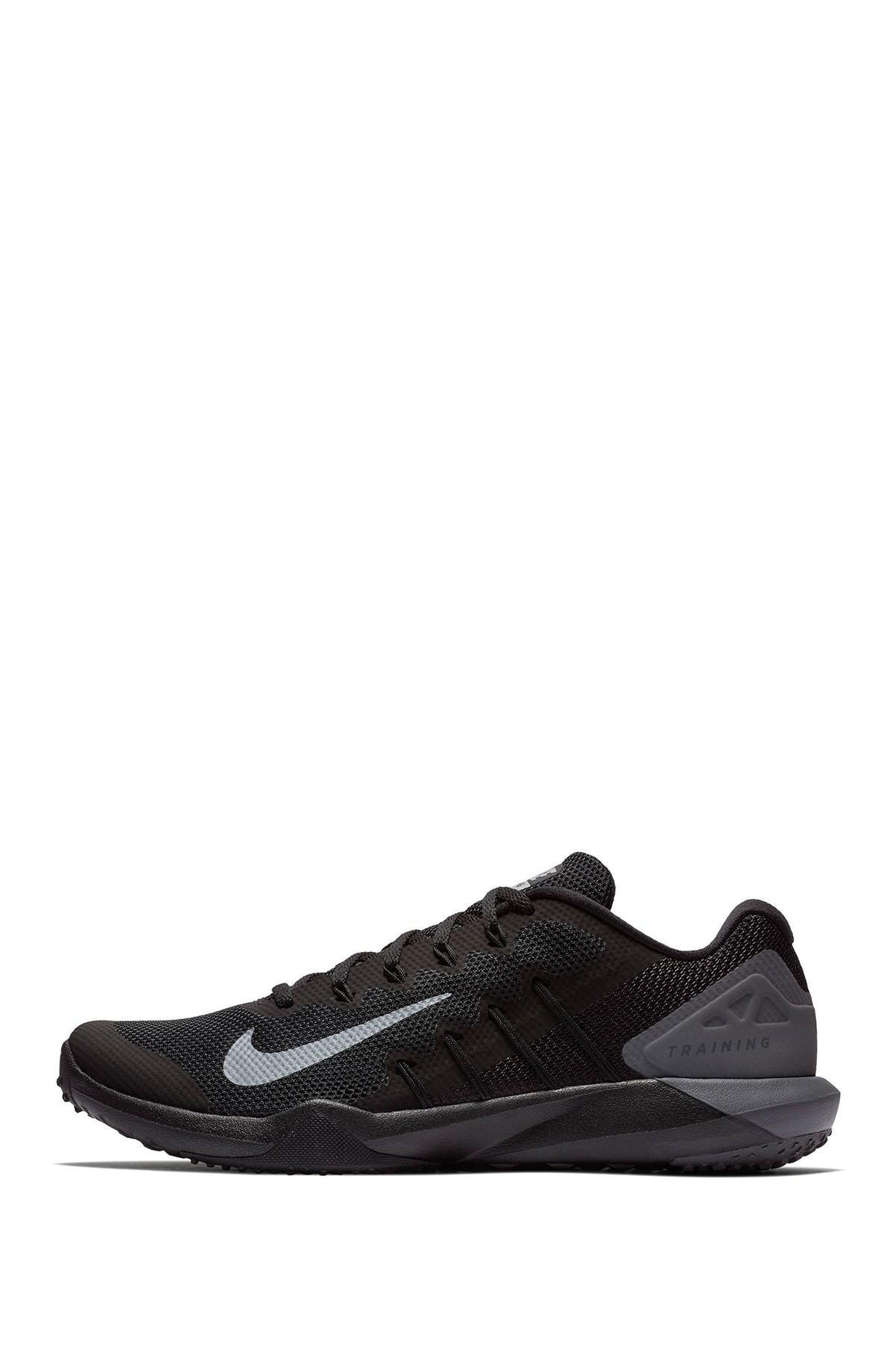 nike retaliation tr 2 men's training shoes