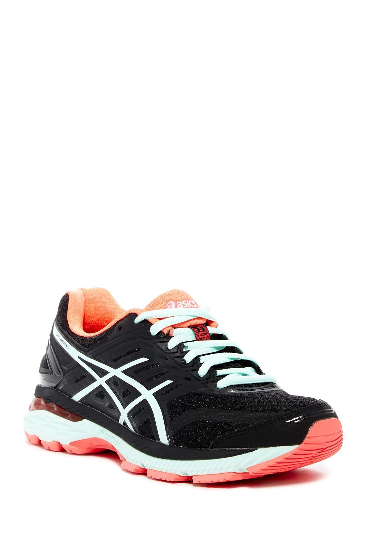 Asics Men S Gt   B Running Shoe