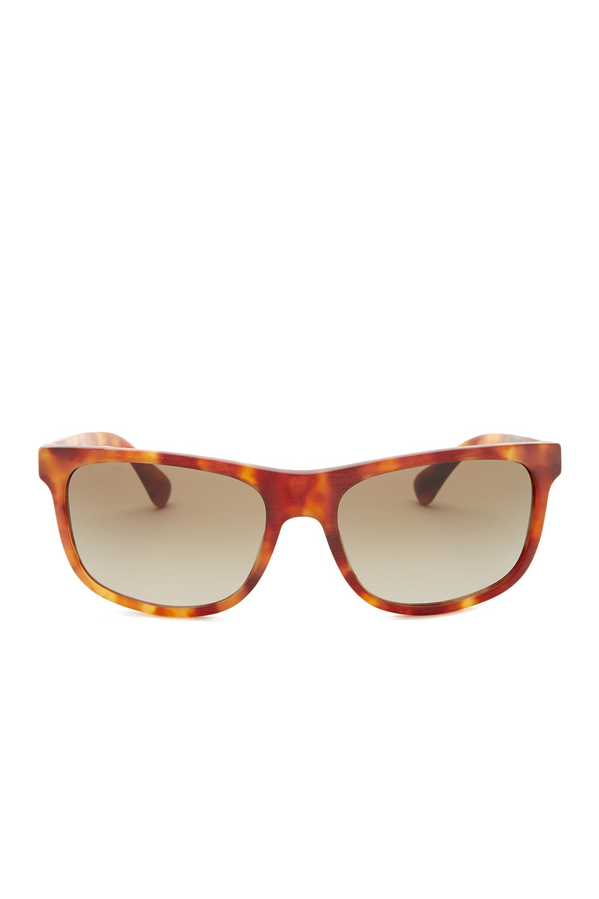 Boots Jigsaw Glasses