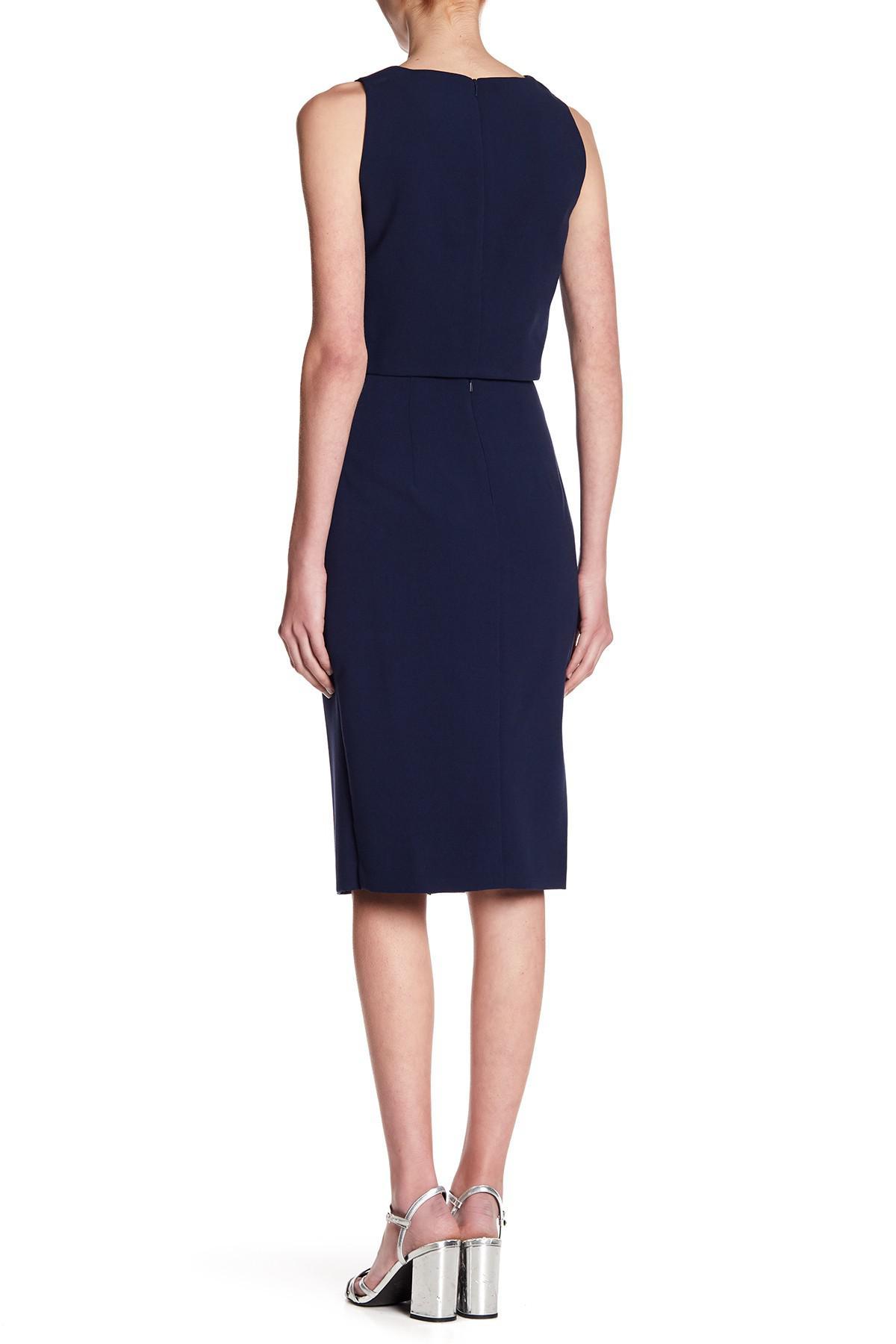 09d91ea5d High Waist Pencil Skirt With Crop Top   Huston Fislar Photography