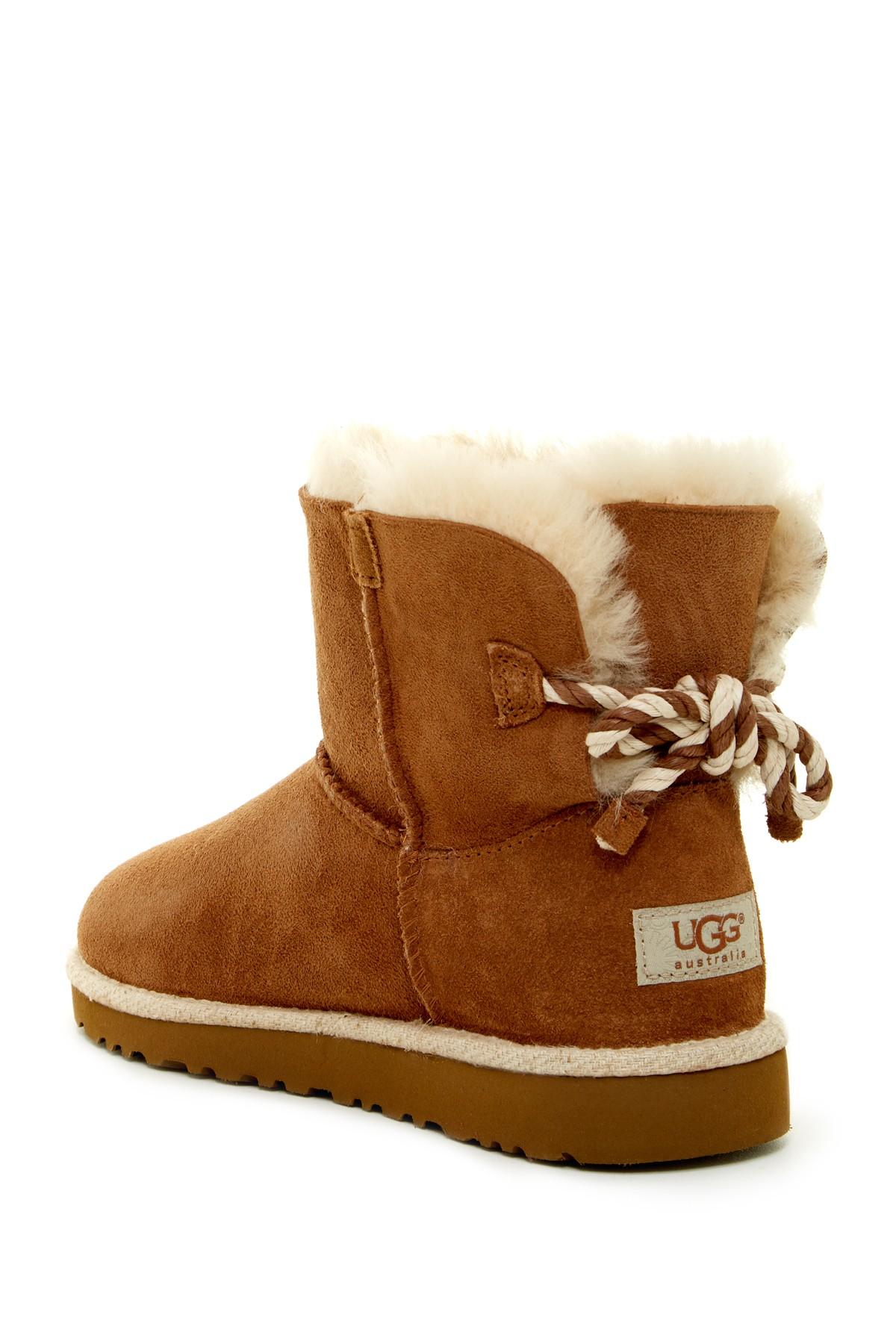 ugg slippers toronto