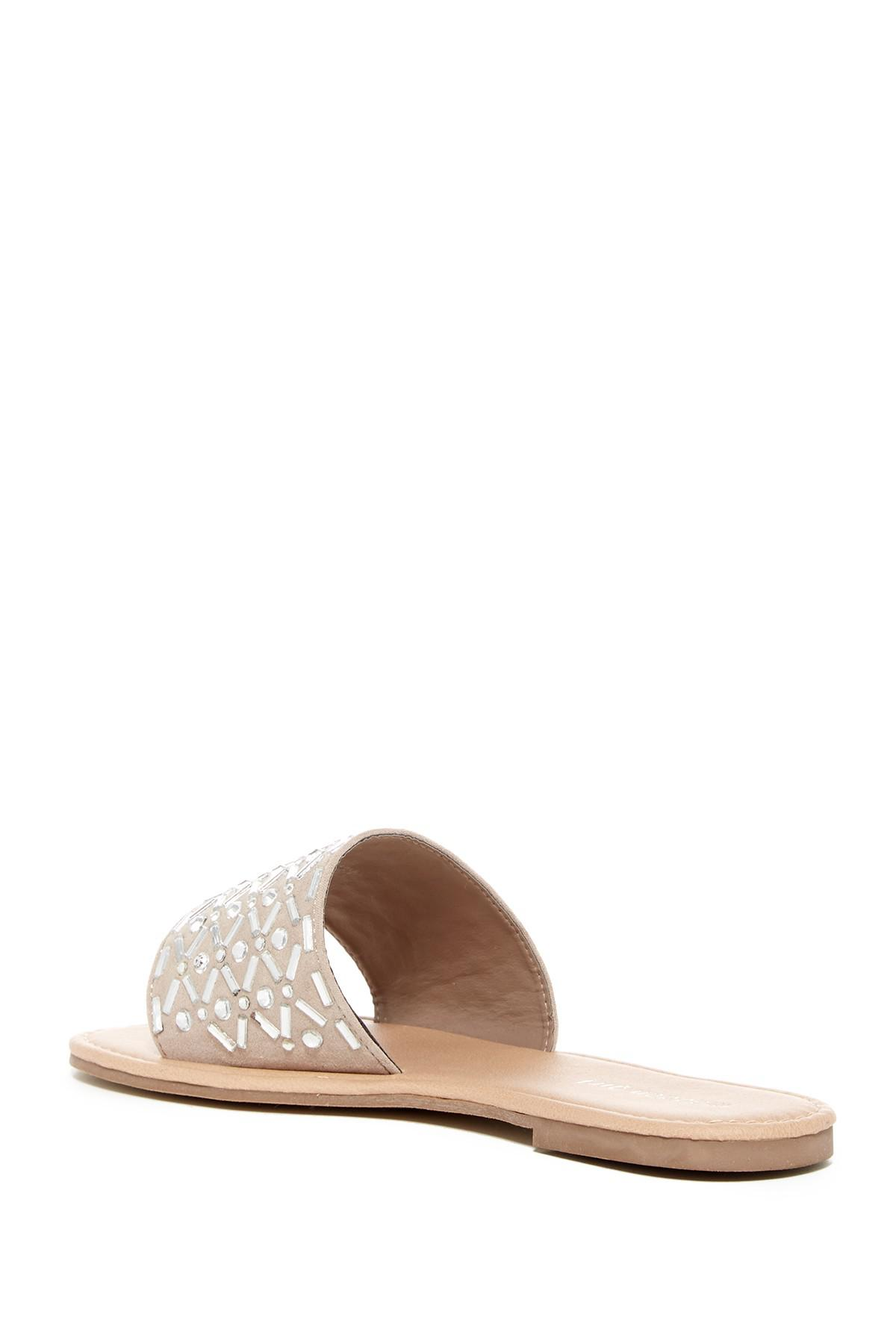 Best Nude Shoes House Of Fraser
