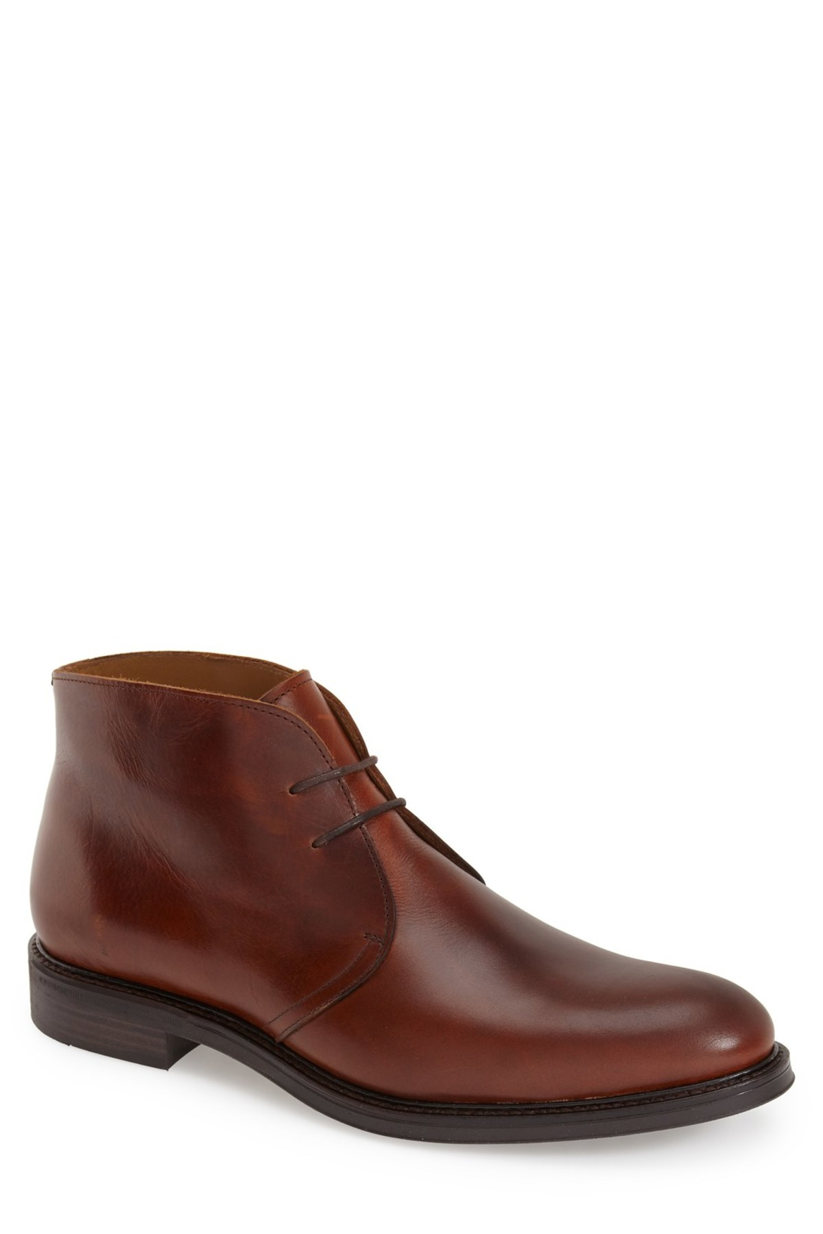 Campobello Shoes Uk