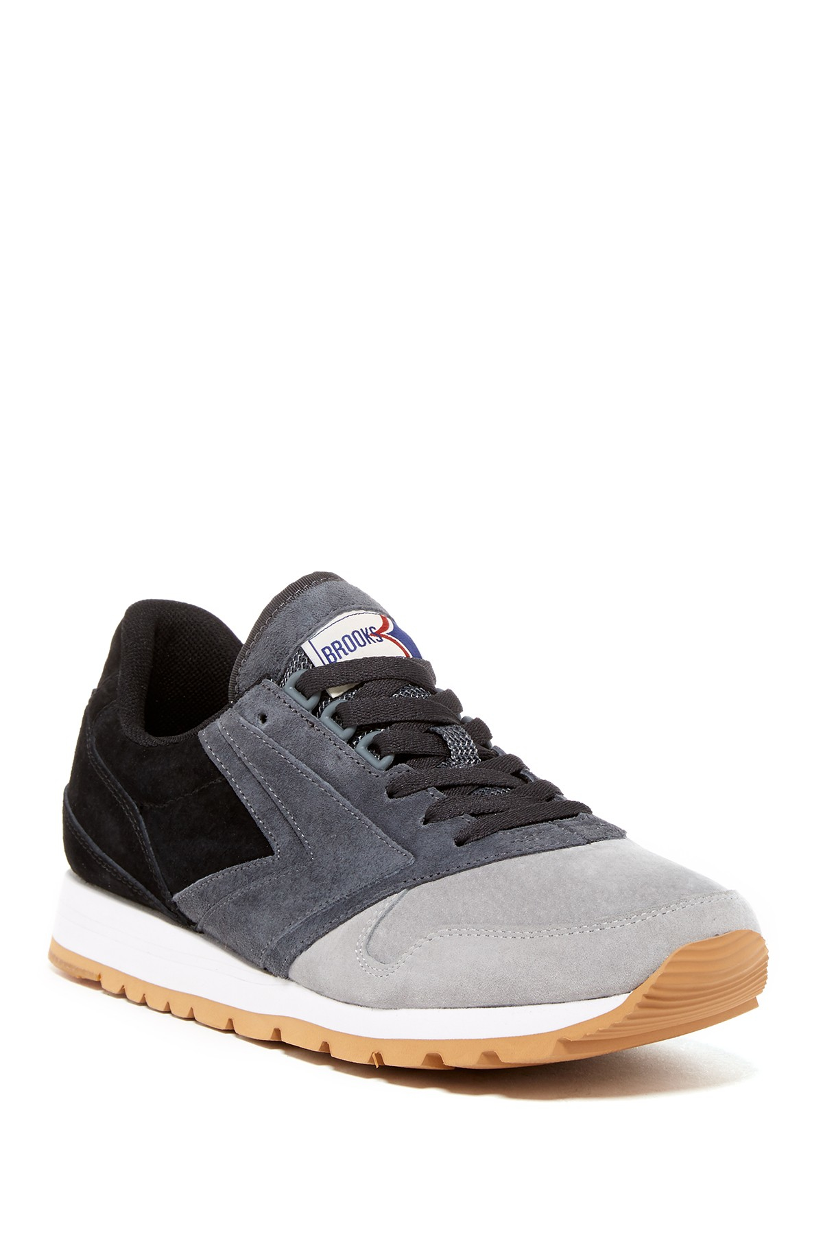 Nordstrom Rack Brooks Men S Running Shoes