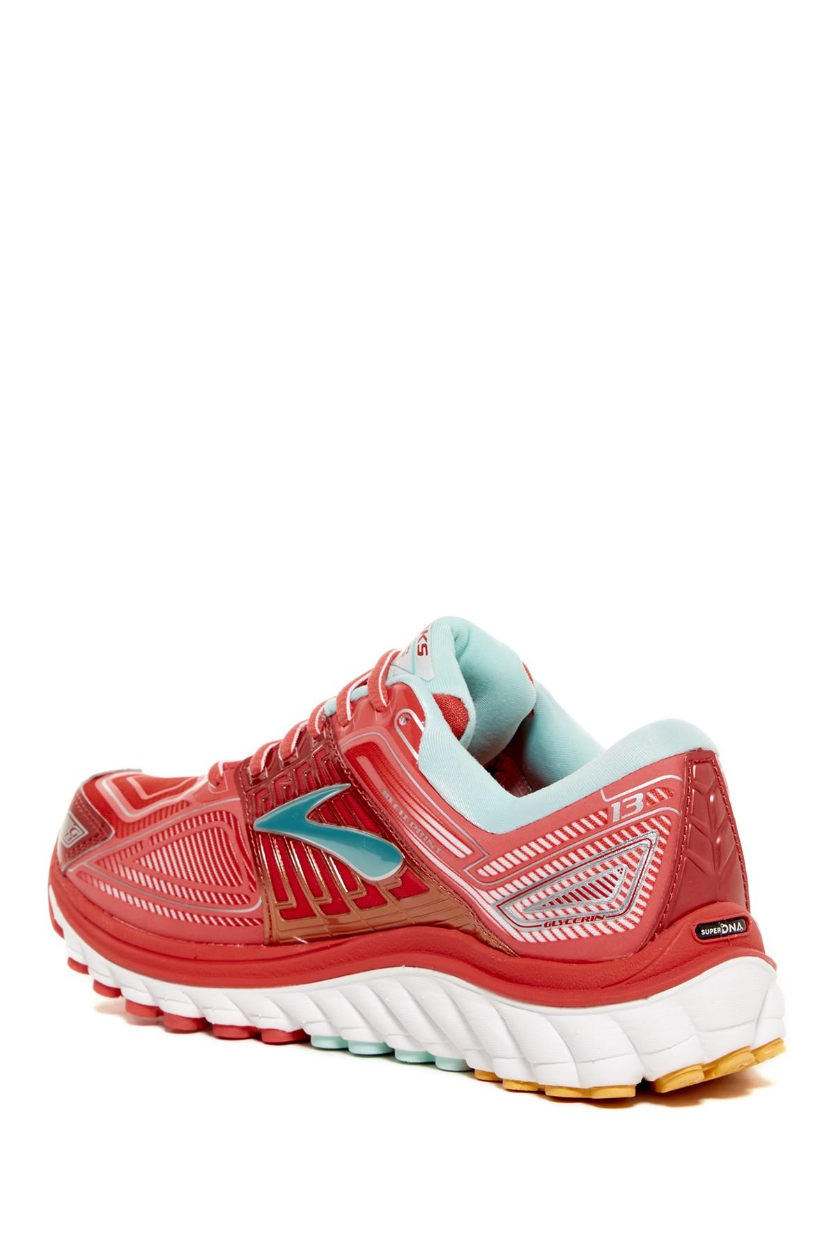 Running Shoe Souls
