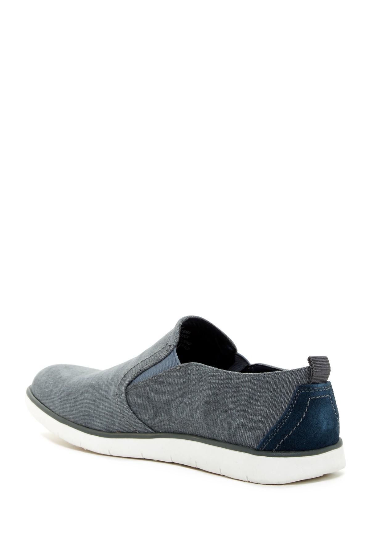 Filippa K Men S Shoes