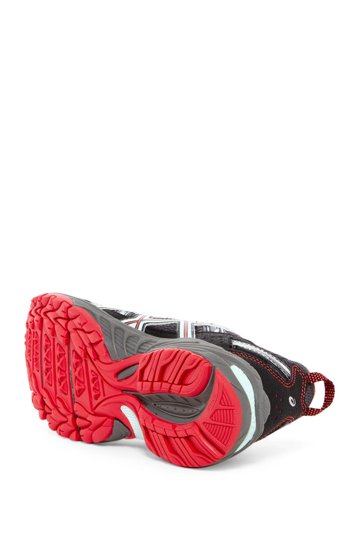 Lyst Asics 19995 Asics Sneaker Gel venture Running Sneaker 4b7827d - resepmasakannusantara.website