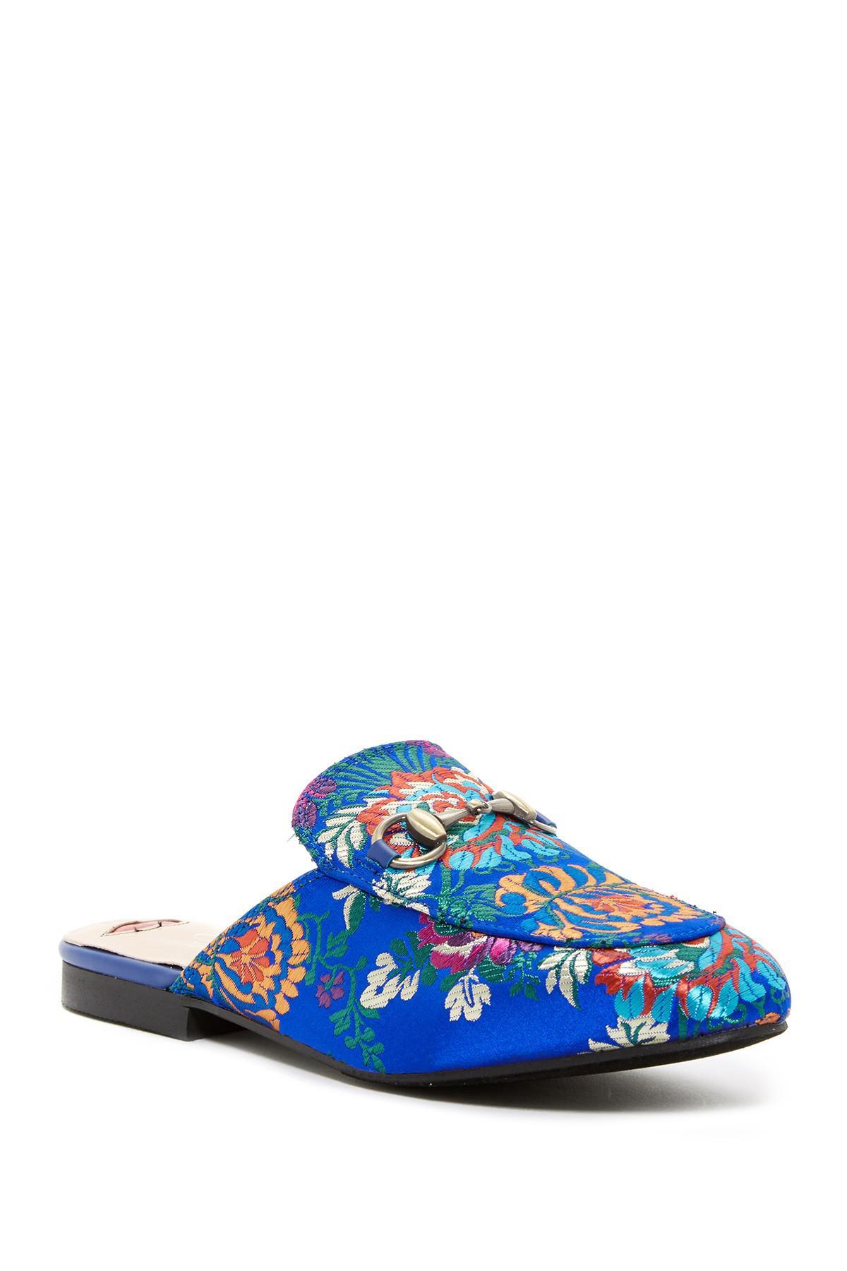 Elegant Footwear Issole Mule C2vfCkxy7K