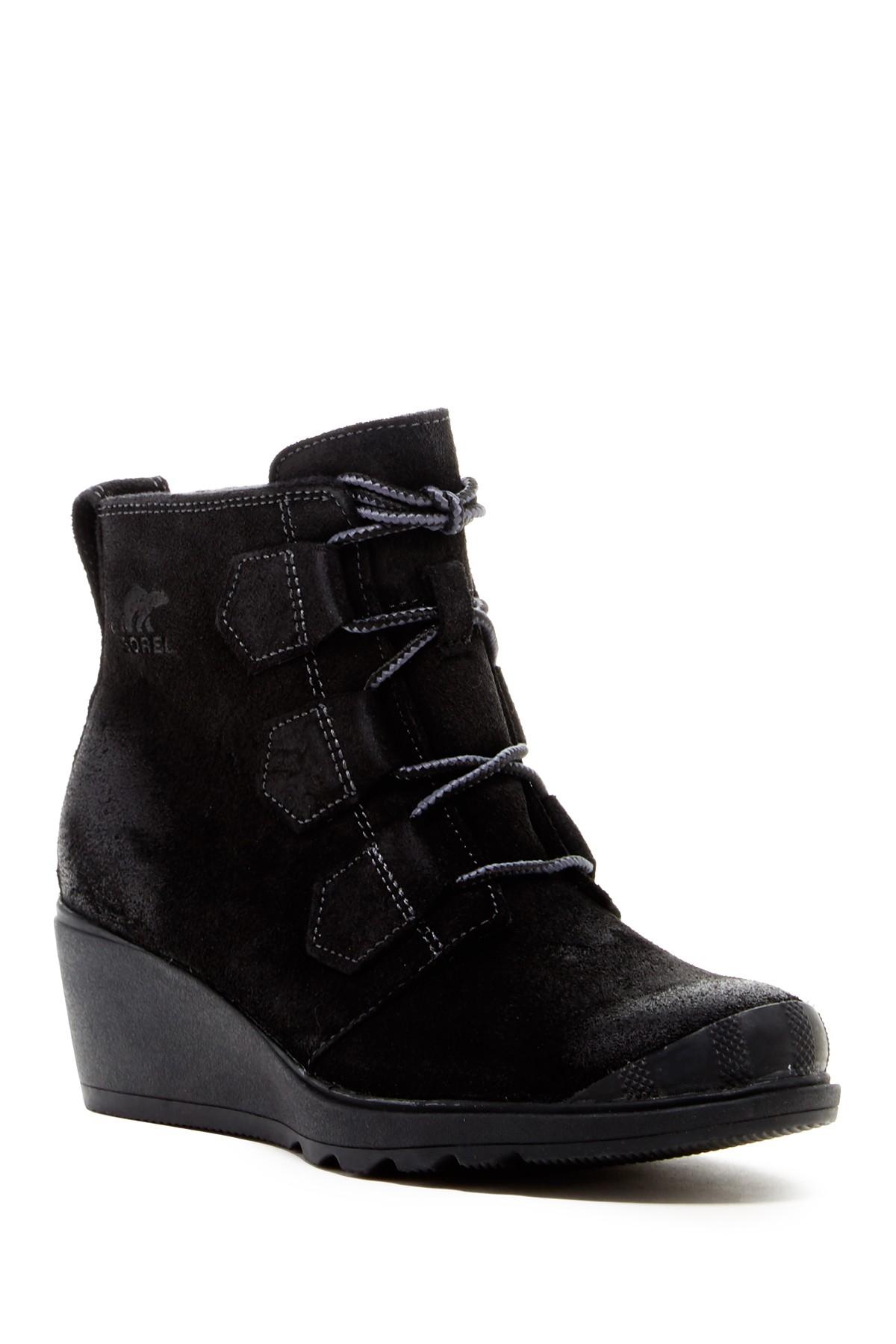 shop ugg boots cheap