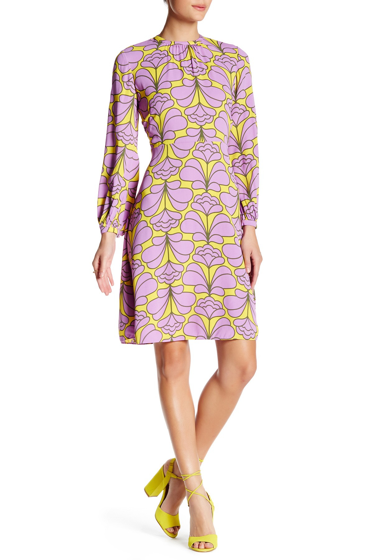 Free shipping and returns on dresses for women at appzmotorwn.cf Browse bridesmaids, cocktail & party, maxi, vacation, wedding guest and more in the latest colors and prints. Shop by length, style, color and more from brands like Eliza J, Topshop, Leith, Gal Meets Glam, & Free People.