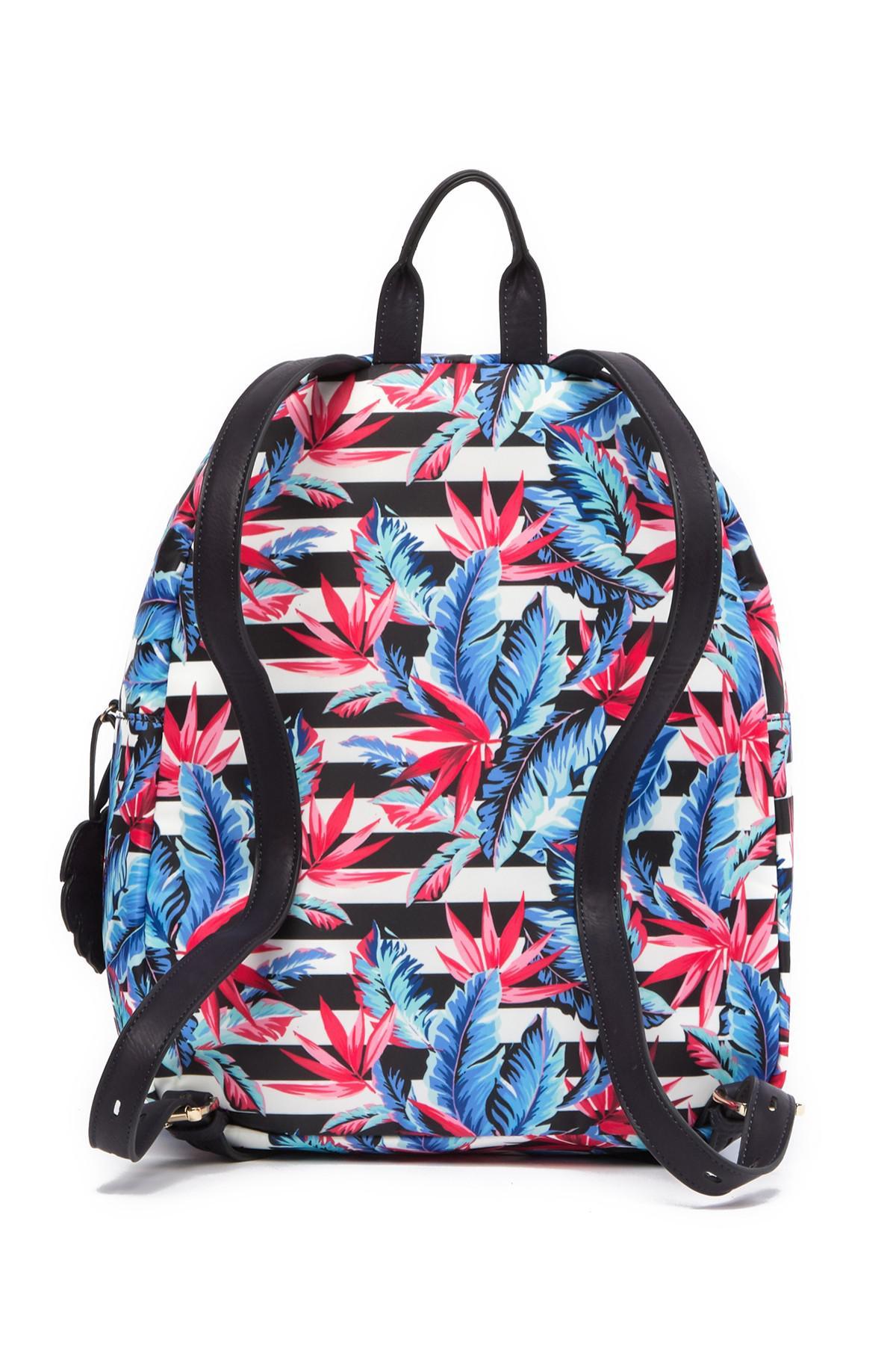 0107694862 Tommy Bahama. Women s Blue Siesta Key Backpack.  98  40 From Nordstrom Rack