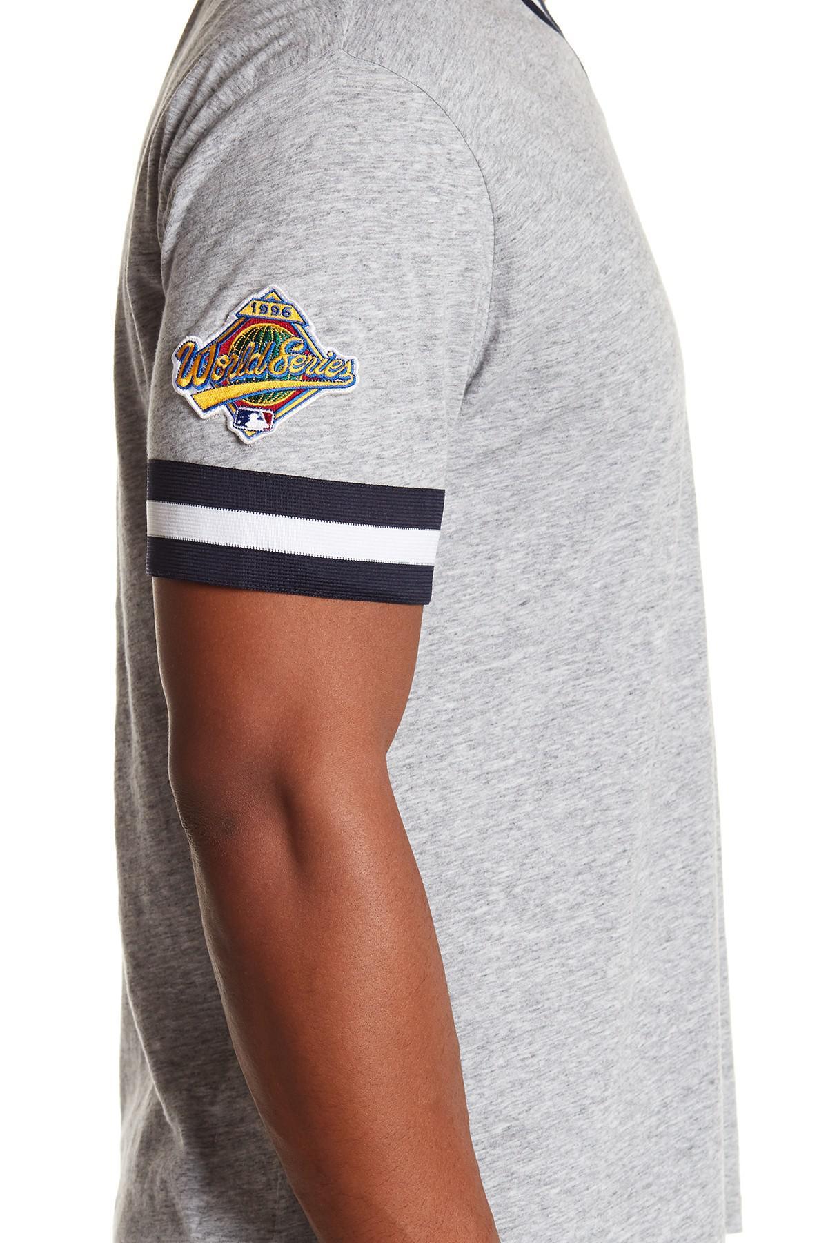 a70da638 Vintage Shirts Nyc | RLDM