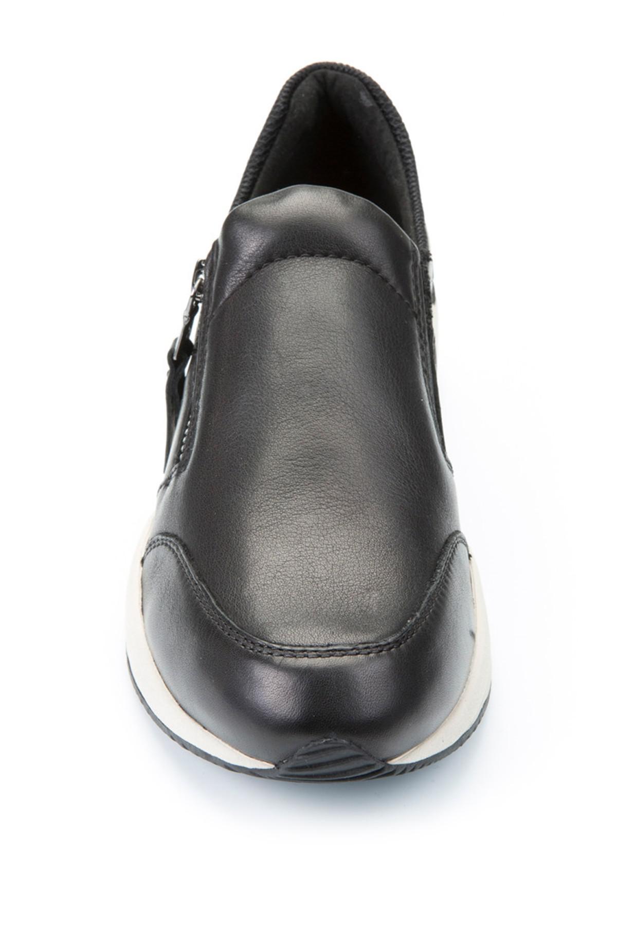 Umiltà punto collina  geox omaya sneaker low price 6dd79 ec227