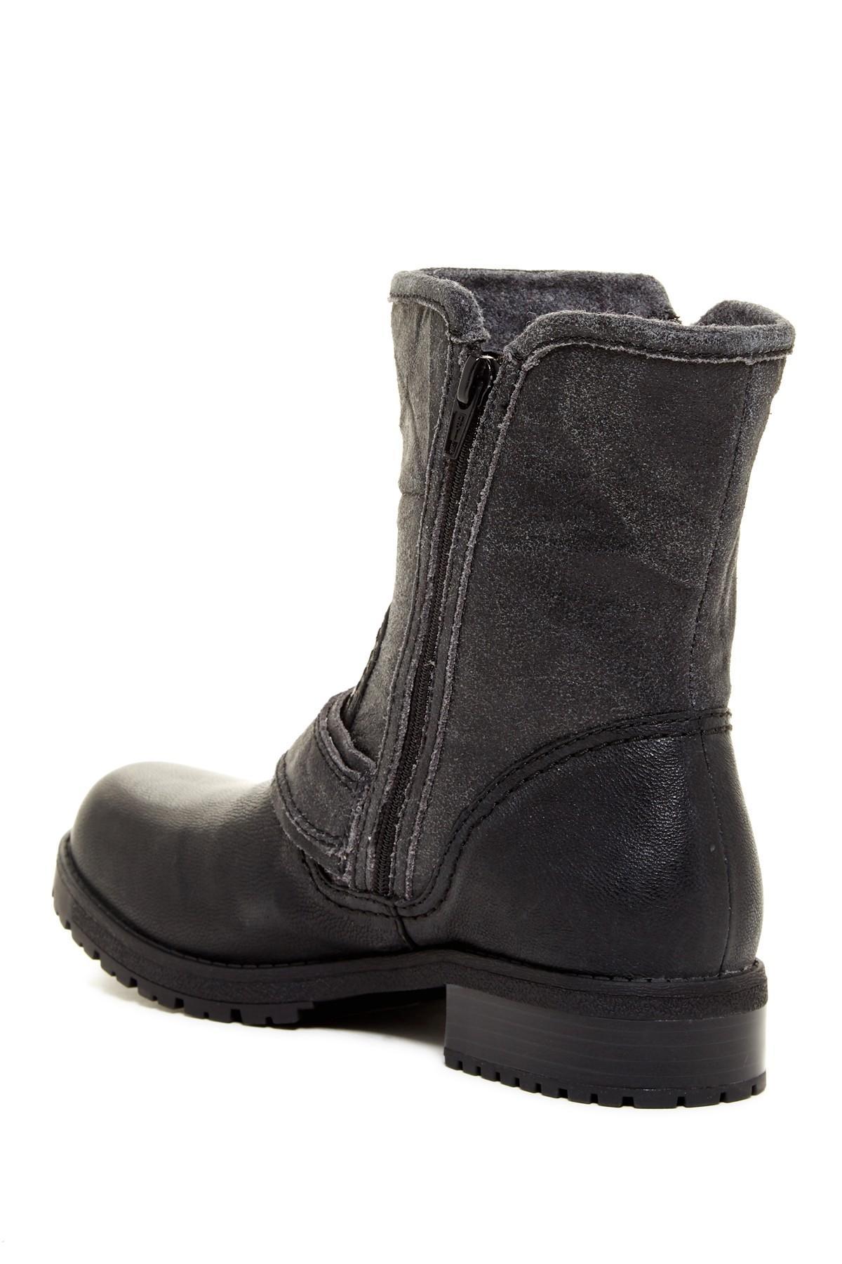 Born Shoes Wide Width