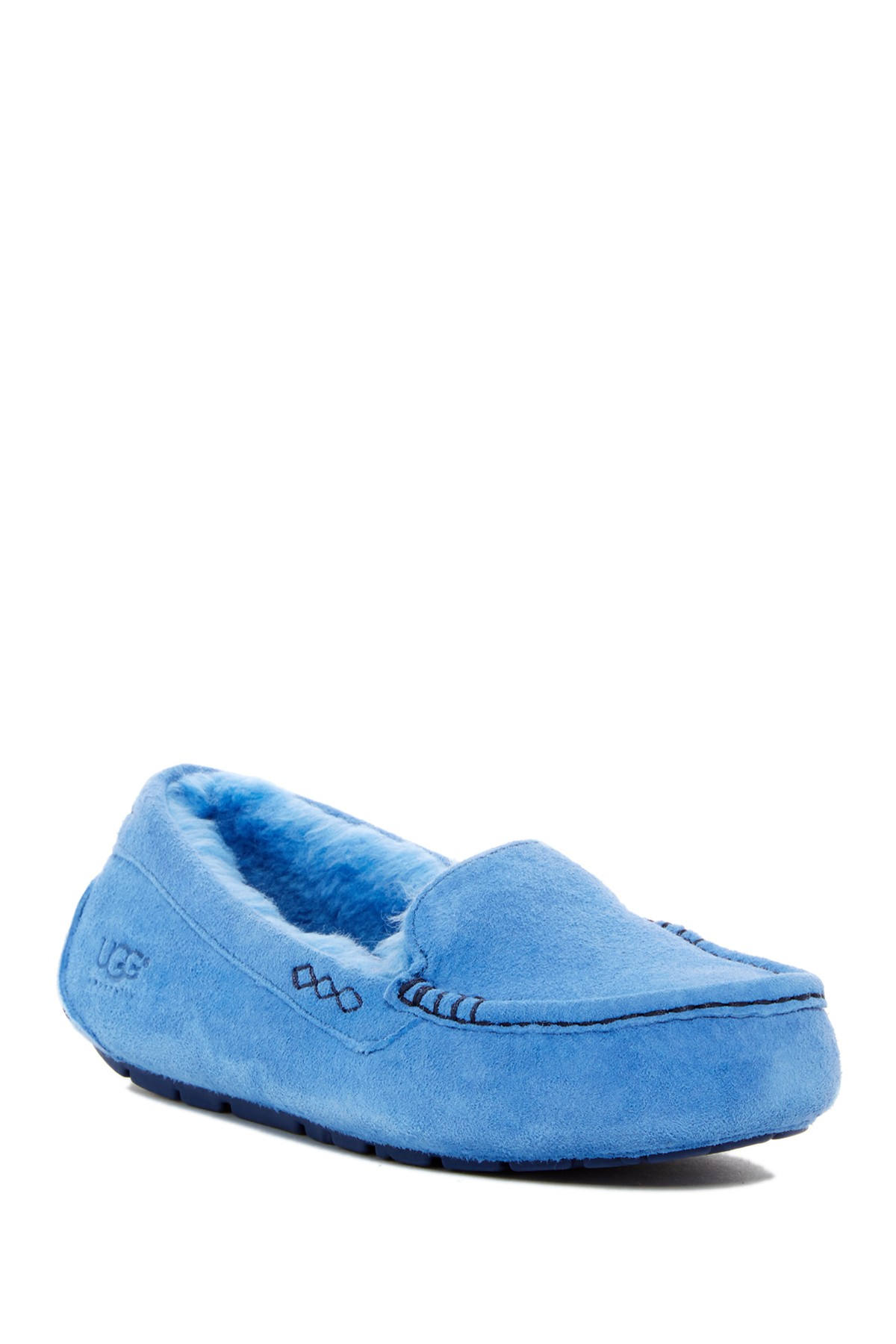 5c5088a1659 Uggpure Slippers - cheap watches mgc-gas.com