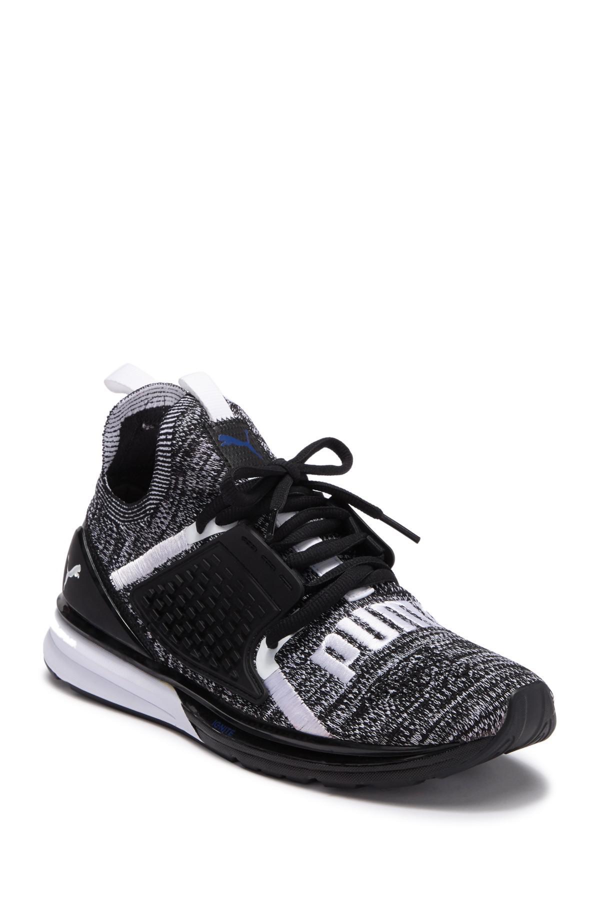 Ignite Limitless 2 Evoknit Sneaker