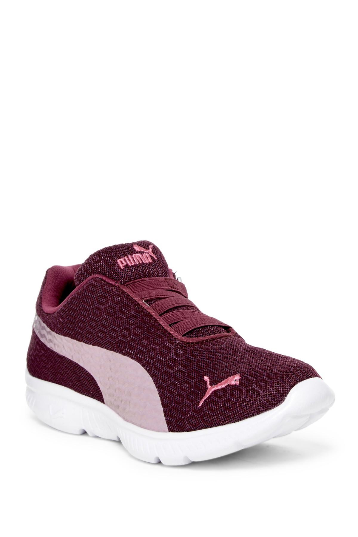 Puma Fashin Alt Women Twill Shoes