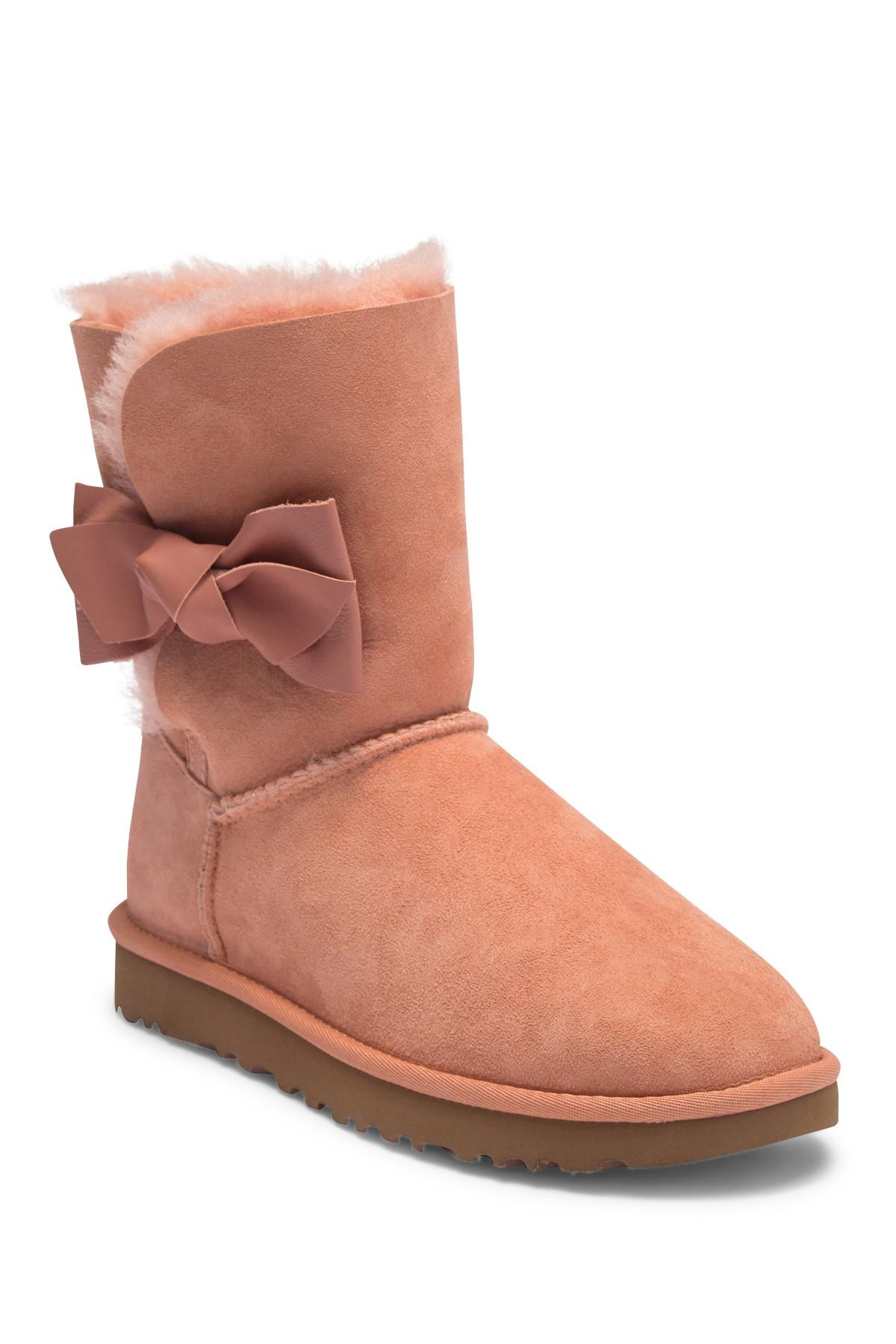 0819b188f53 Brown (r) Daelynn Boot (women)