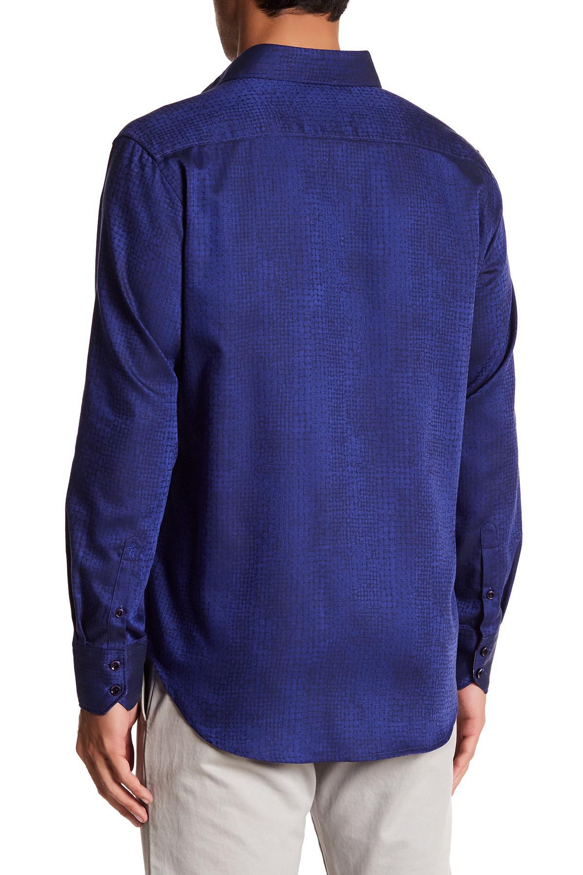 niagara falls men Shop niagara falls ontario men's clothing from cafepress find great designs on t-shirts, hoodies, pajamas, sweatshirts, boxer shorts and more free returns 100% satisfaction guarantee fast shipping.