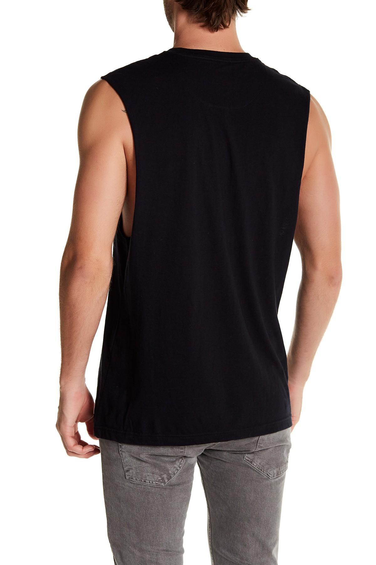 Nba Muscle Shirts For Men 30