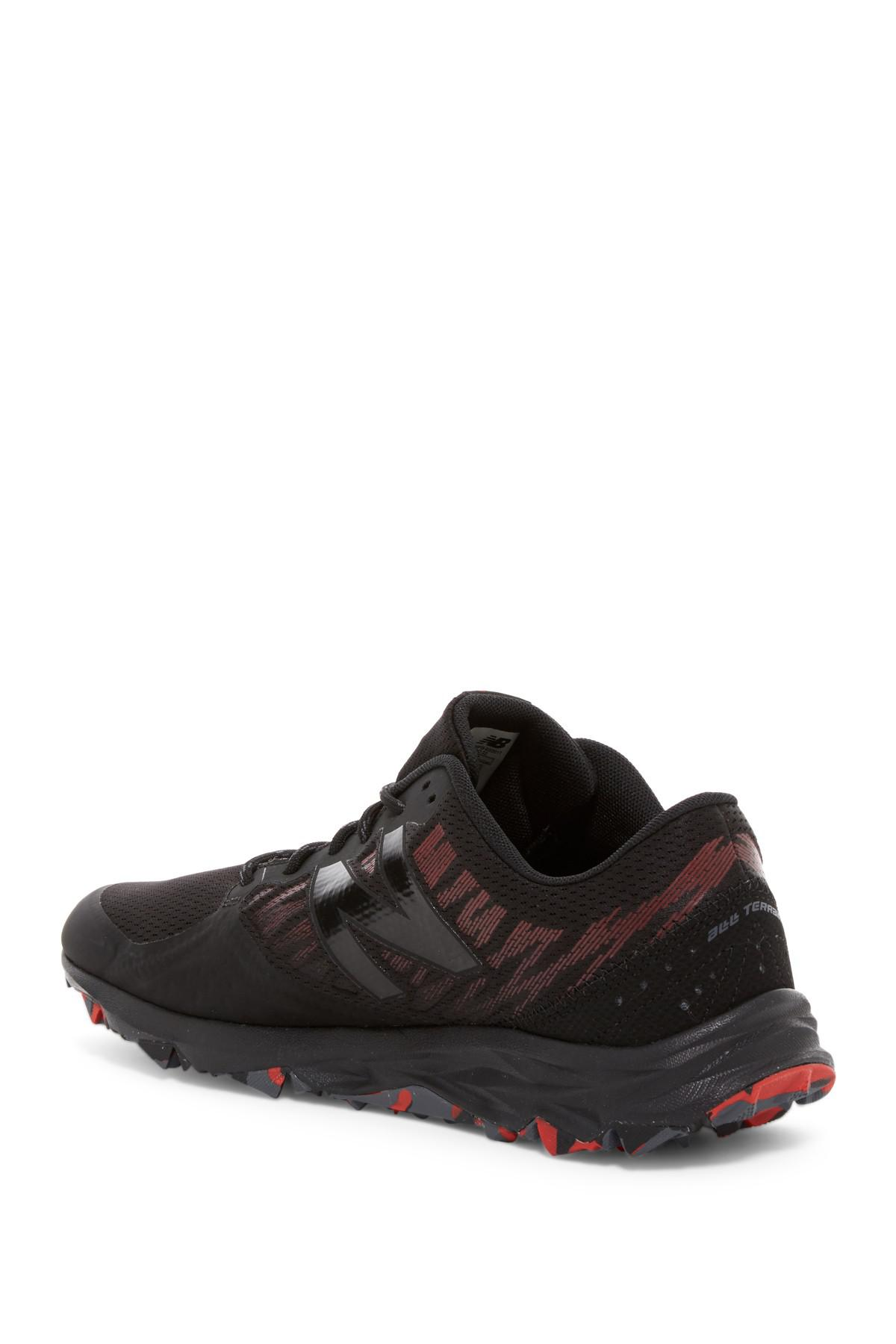 New Balance Men S V Speed Ride Running Shoe Wide Width