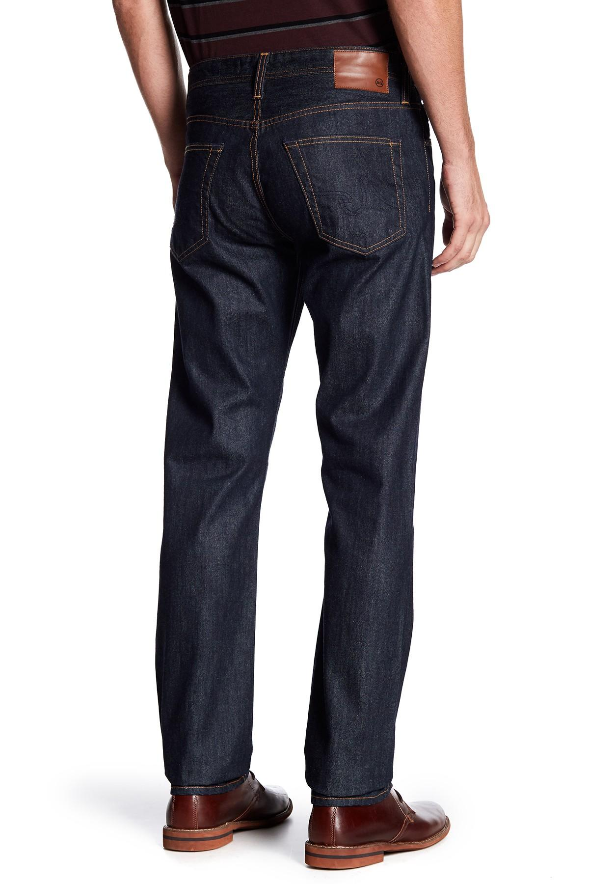 best supplier better price latest trends of 2019 Graduate Tailored Dst Jeans - 34