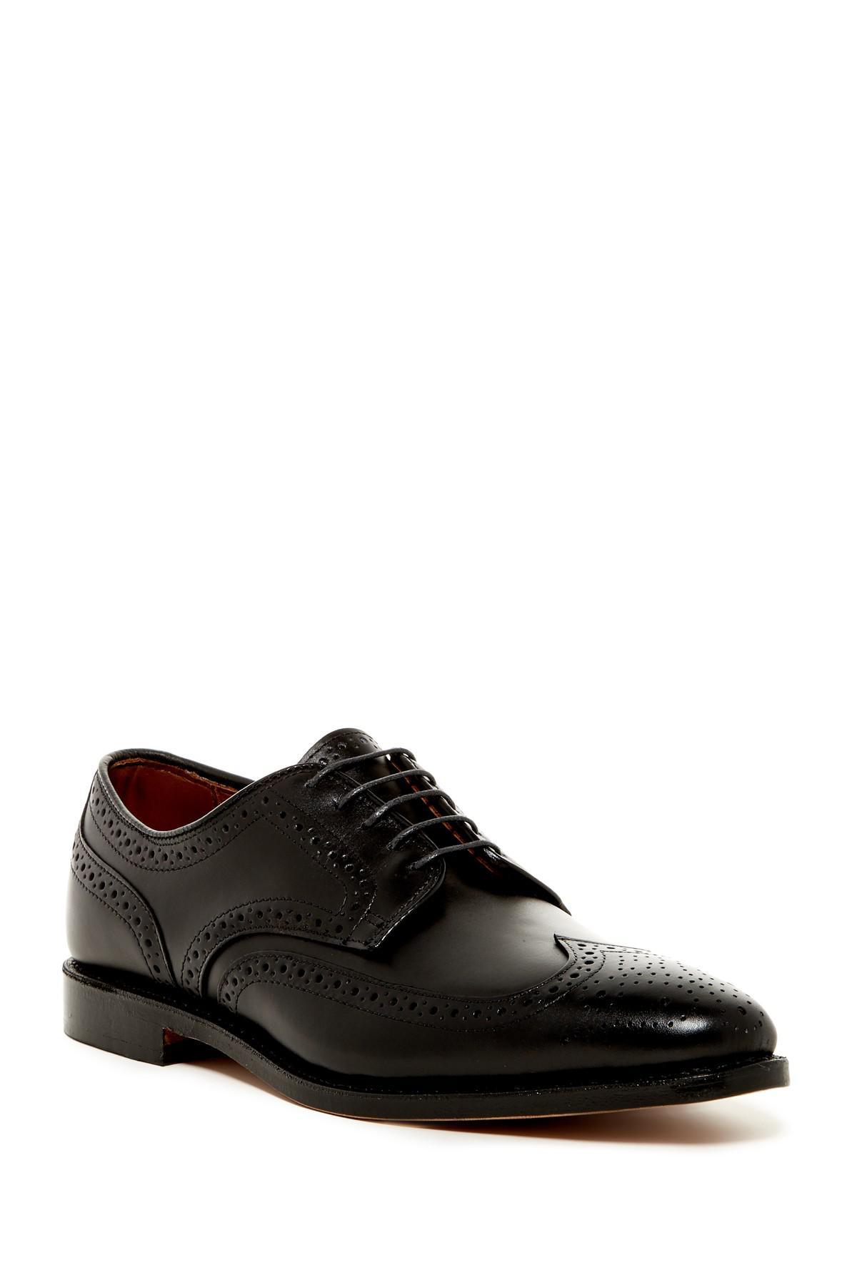 Buy Allen Edmond Shoes Sale