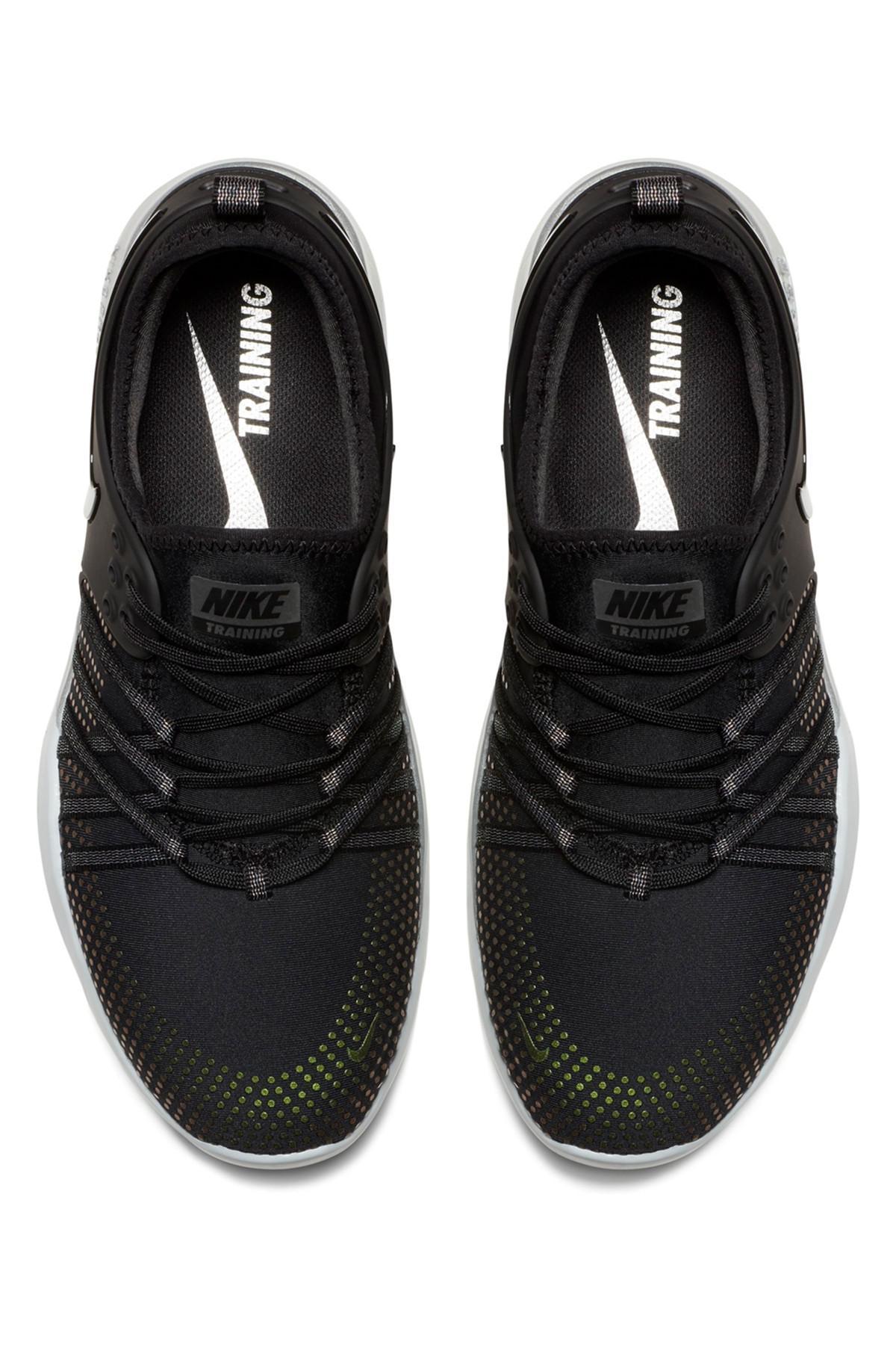 Tr 7 Mtlc Gymnastics Shoes