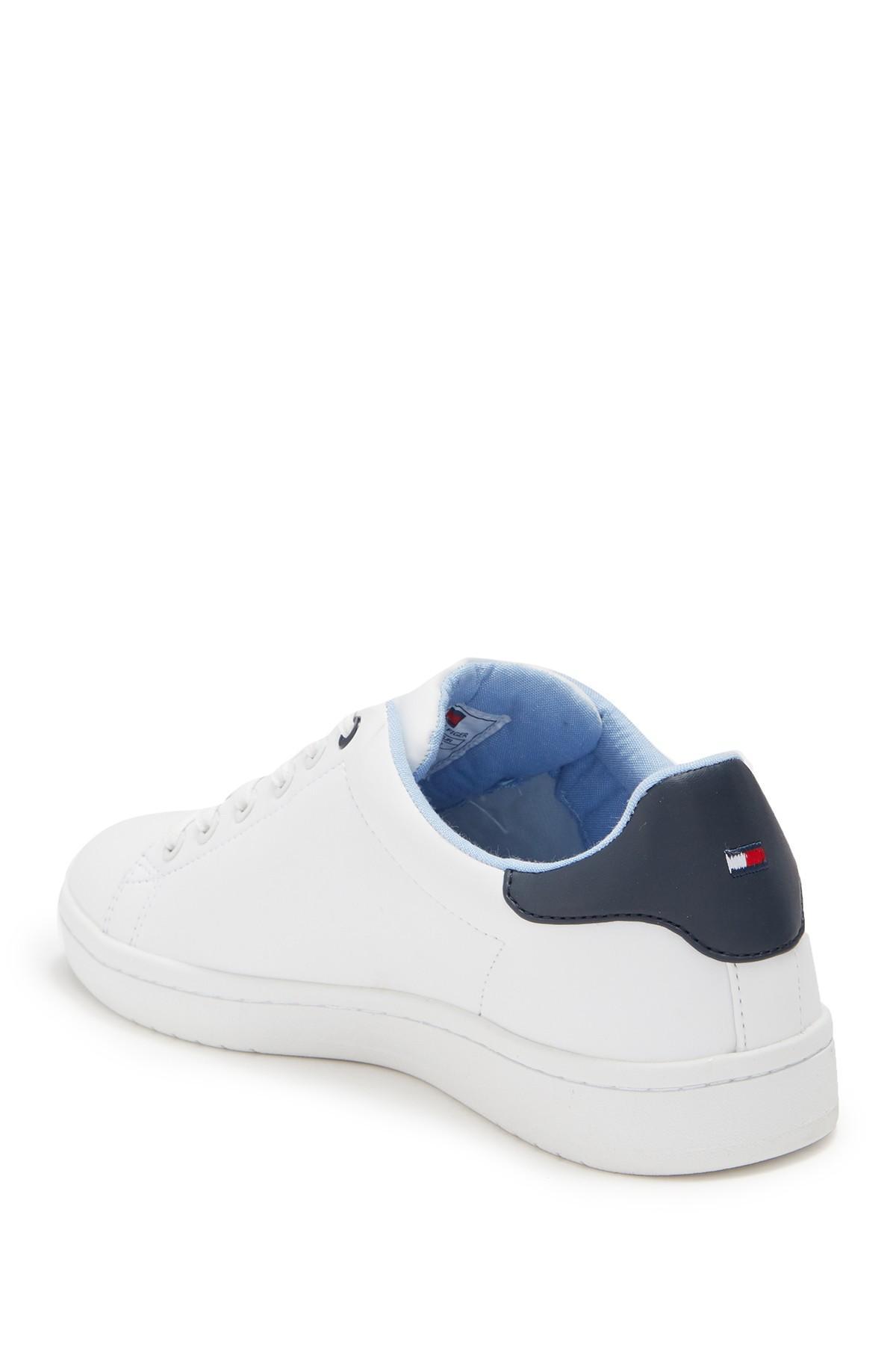 Tommy Hilfiger Loyal Sneaker for Men - Lyst