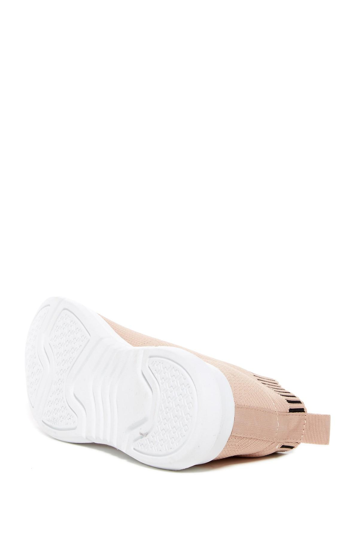 Farson Stretch Knit Sneaker