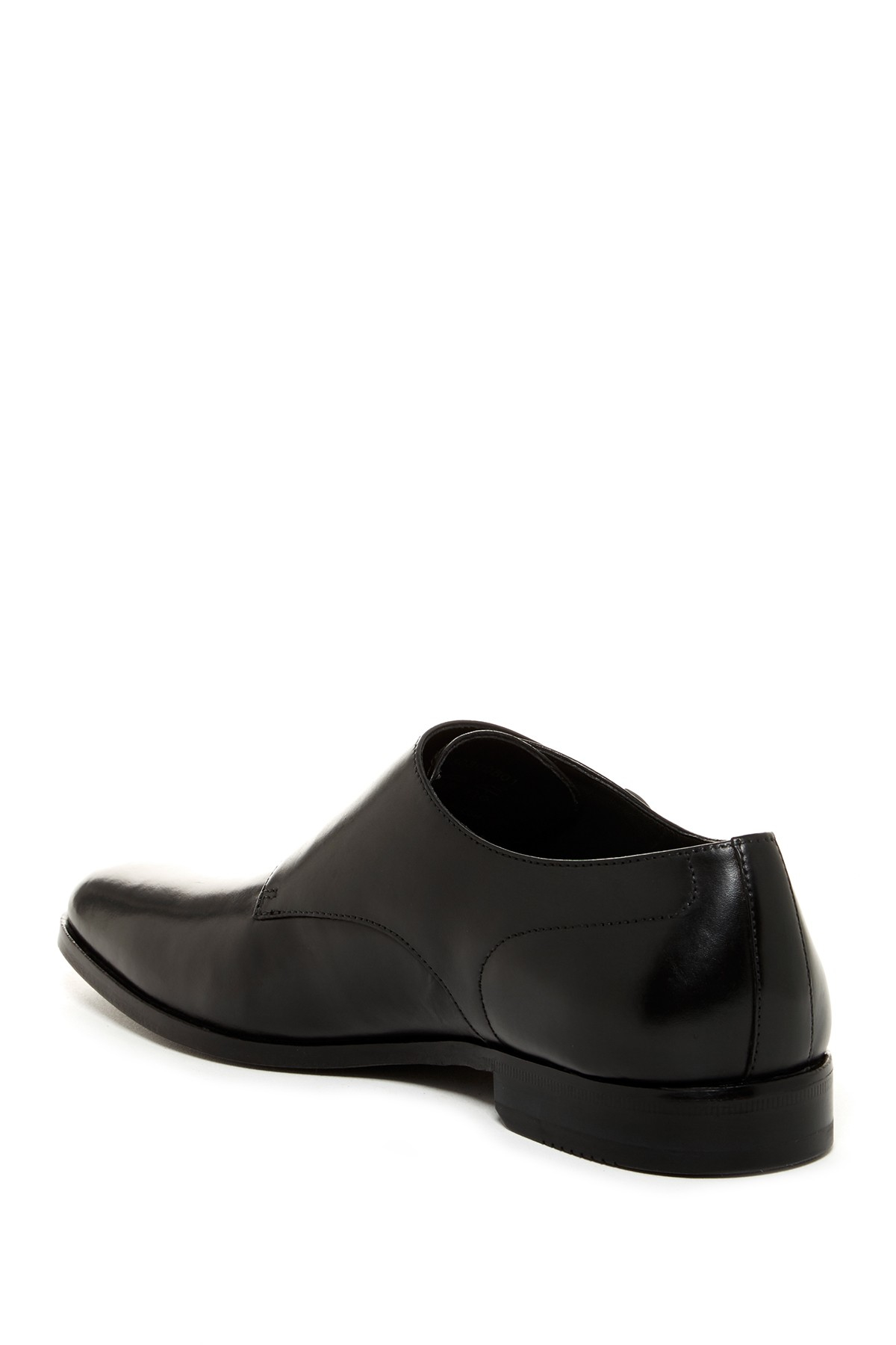 Bottega Veneta Shoe Sizing True For Men