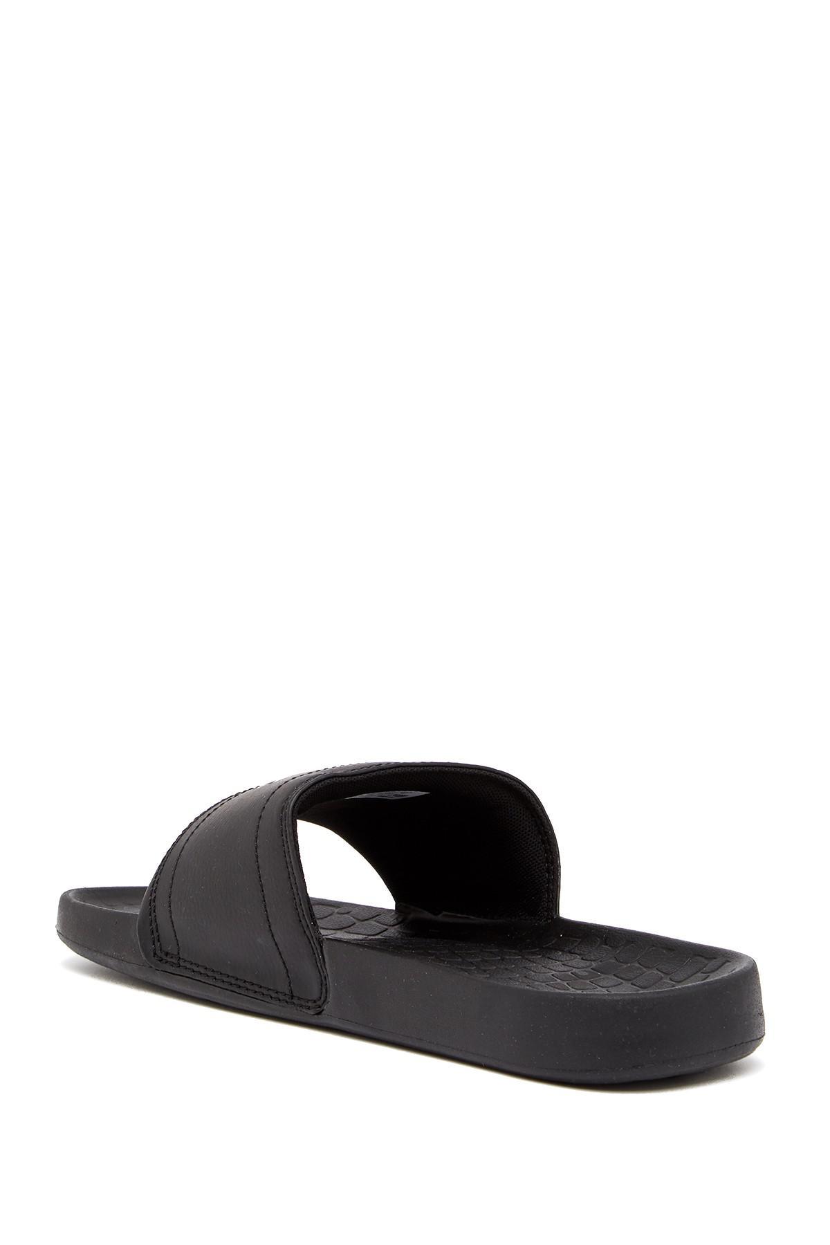 d657796d2902 Lacoste - Fraisier 118 1 Us (green black) Men s Shoes for Men -. View  fullscreen