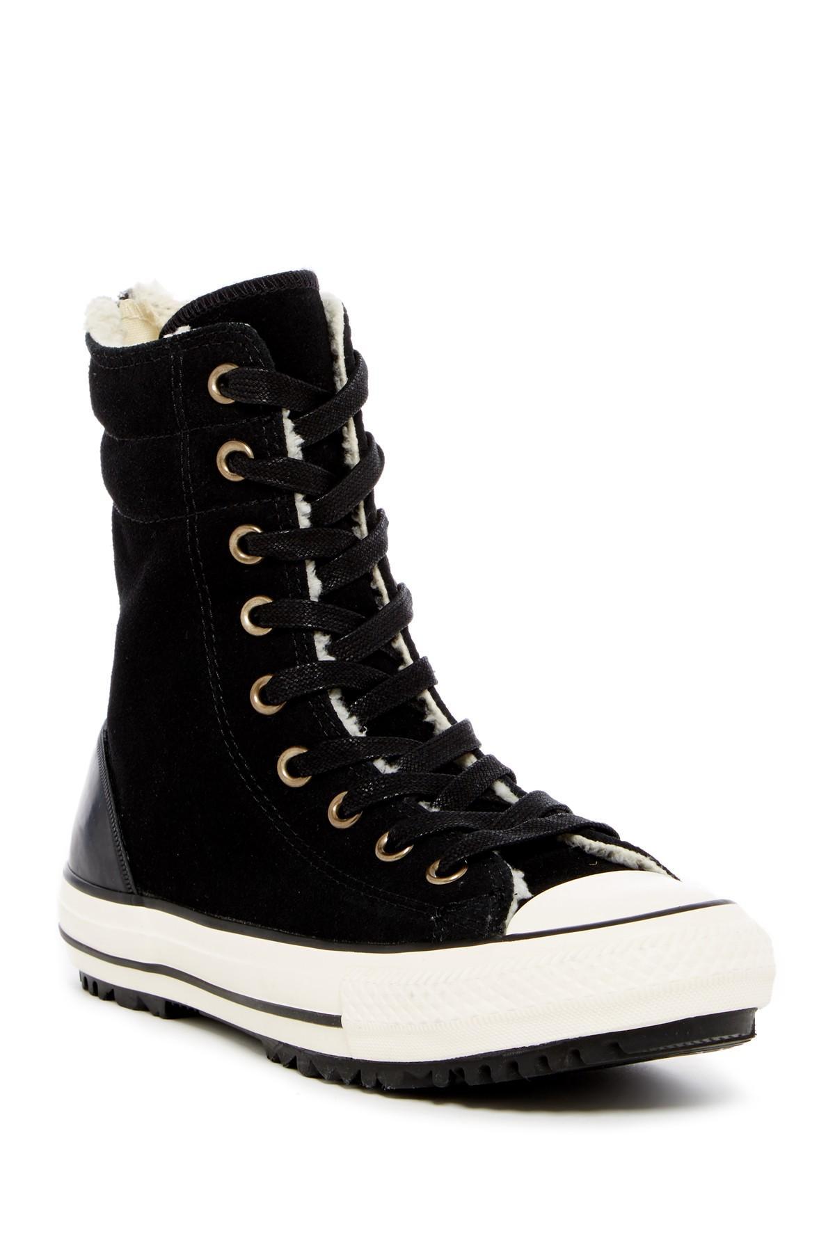 Nordstrom Rack Suede Mens Shoes