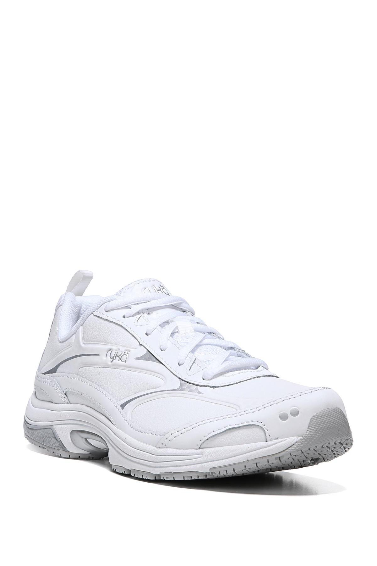 Ryka Intent XT 2 Sneaker 9YwUUYoc