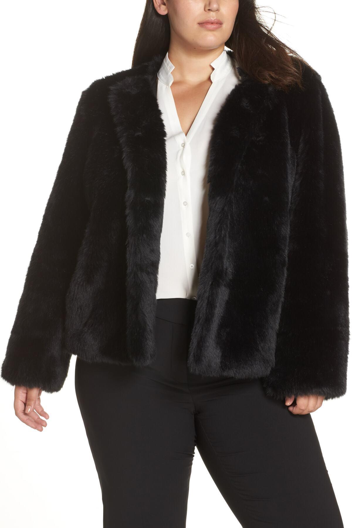 Kess InHouse Heidi Jennings Love is in The Air Pink Fleece Throw Blanket 40 x 30