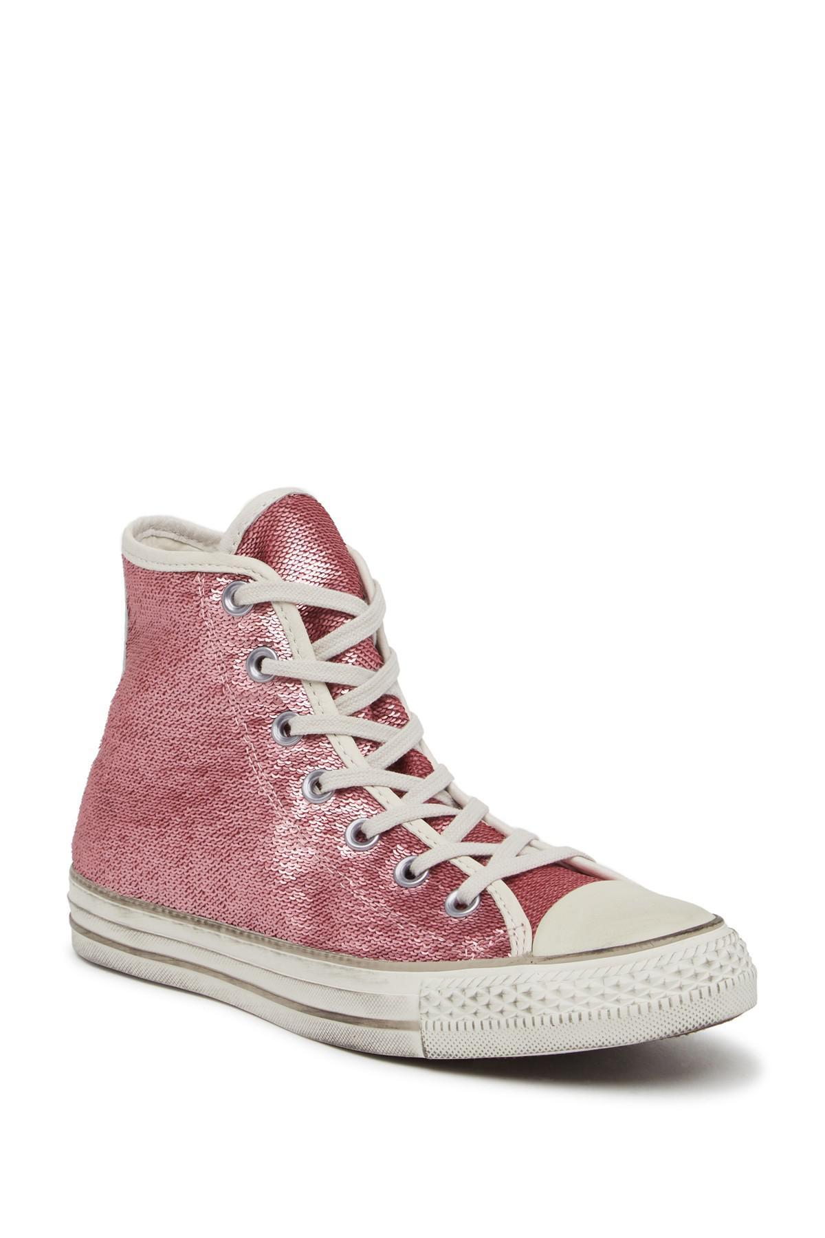 138c67bf1359 Gallery. Previously sold at  Nordstrom Rack · Women s Converse Chuck Taylor  ...