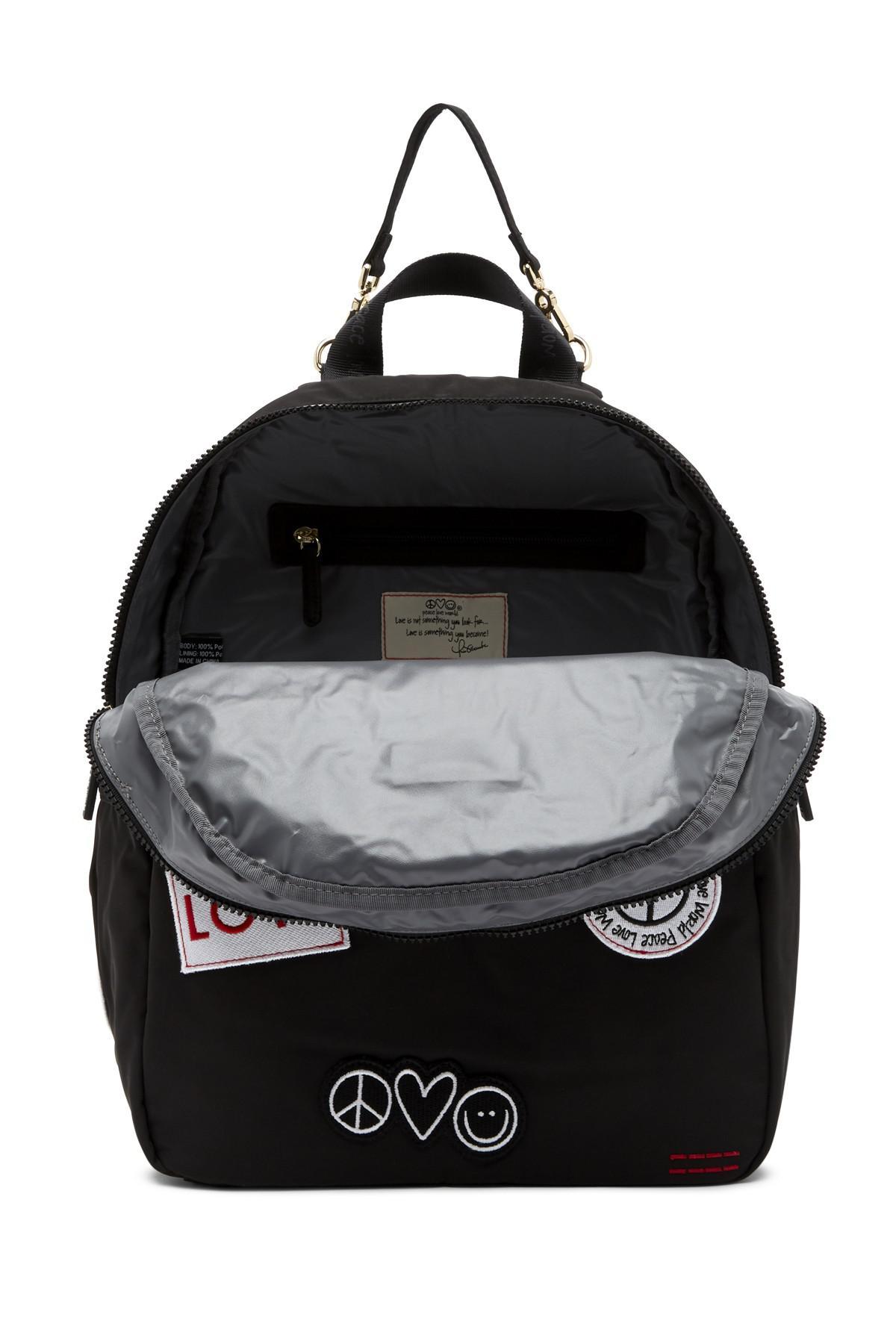 728f79ee0980 Camo Backpack Amazon- Fenix Toulouse Handball