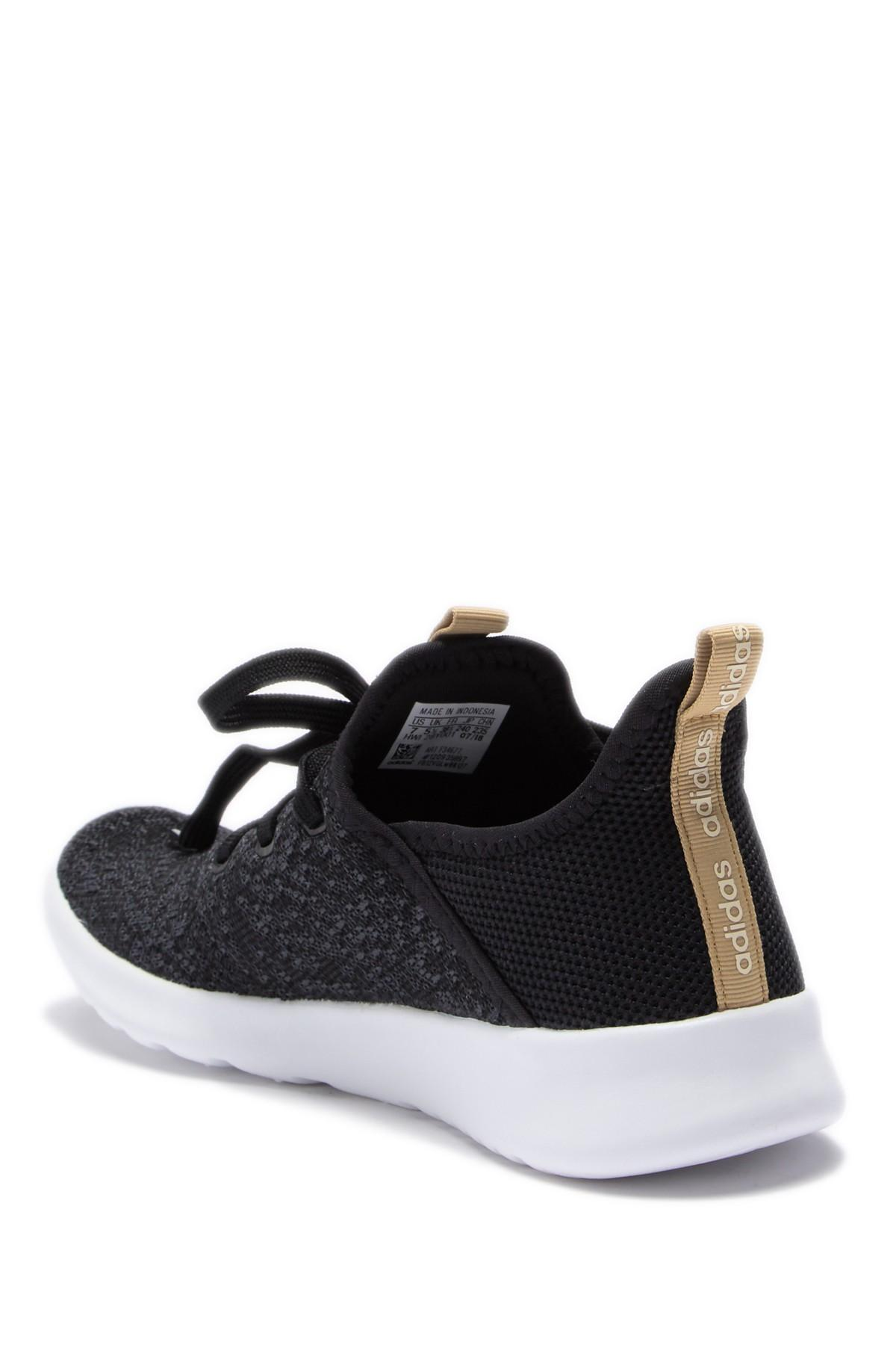 Cloudfoam Pure Sneakers