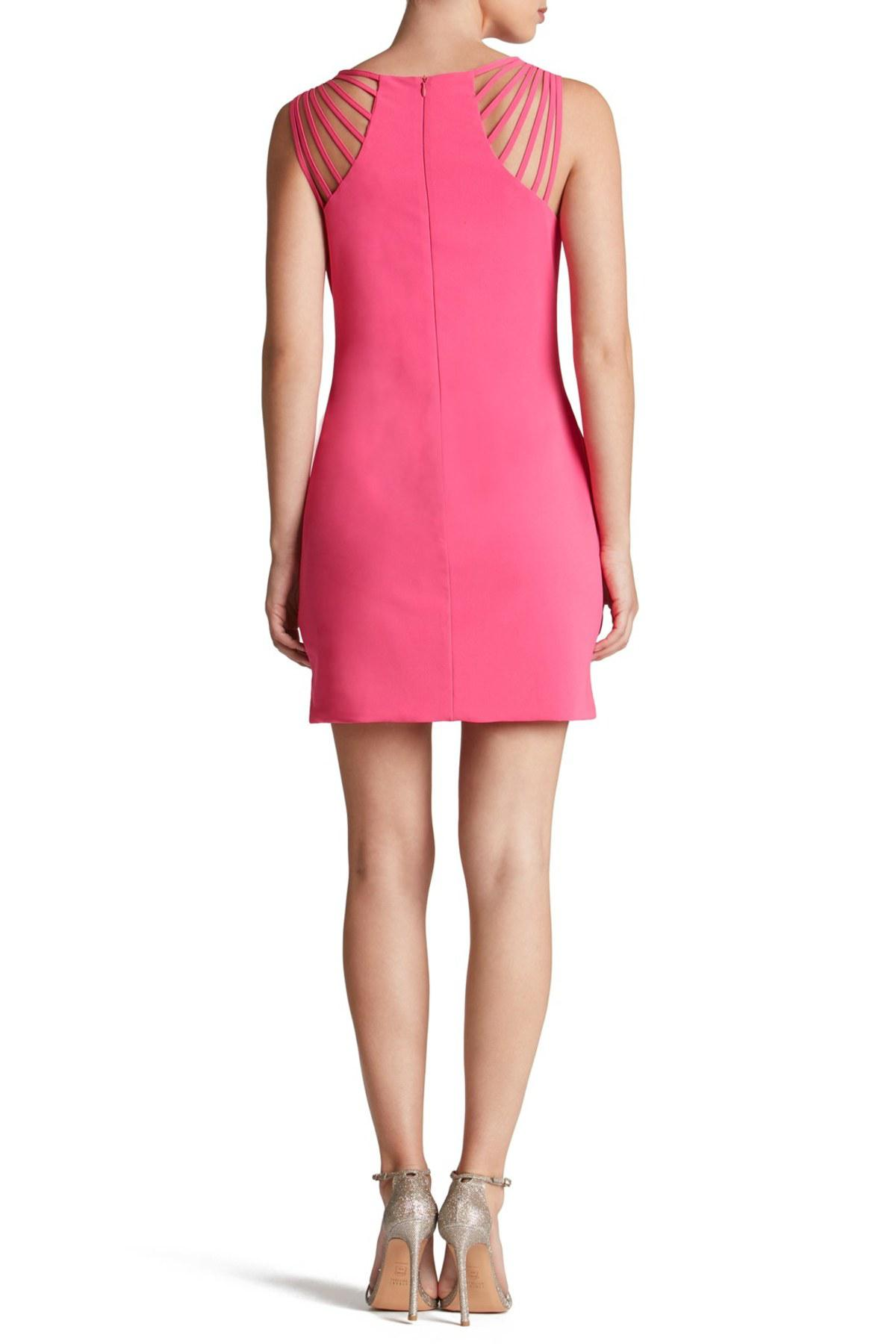 8b705d1f Gallery. Previously sold at: Nordstrom, Nordstrom Rack · Women's Sheath  Dresses ...