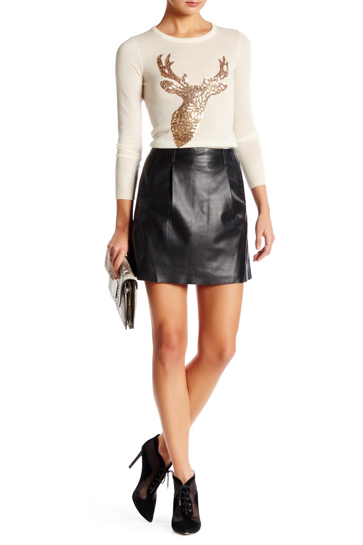 Shop authentic Skirts at up to 90% off. The RealReal is the world's #1 luxury consignment online store.