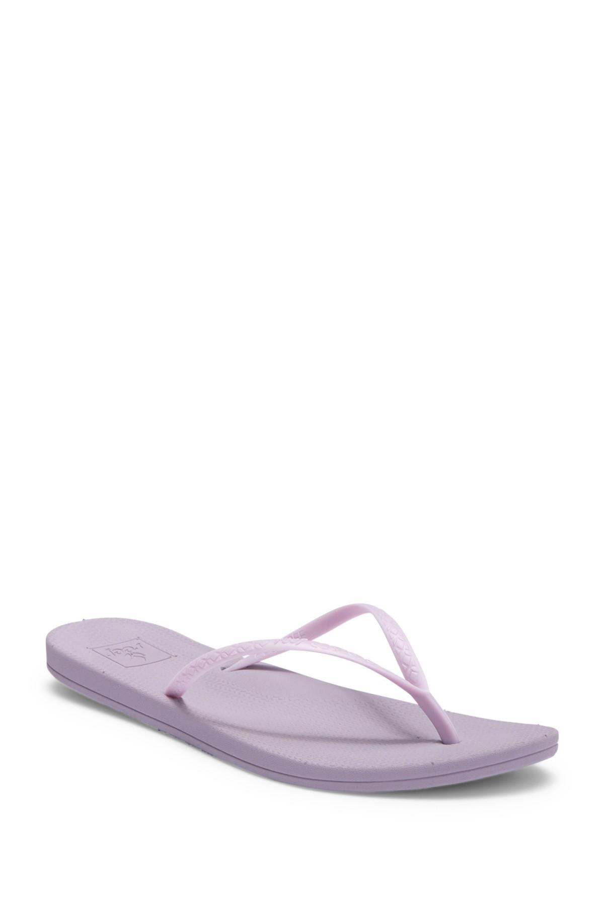 adffbcae718da Reef. Women s Escape Lux Thong Sandal